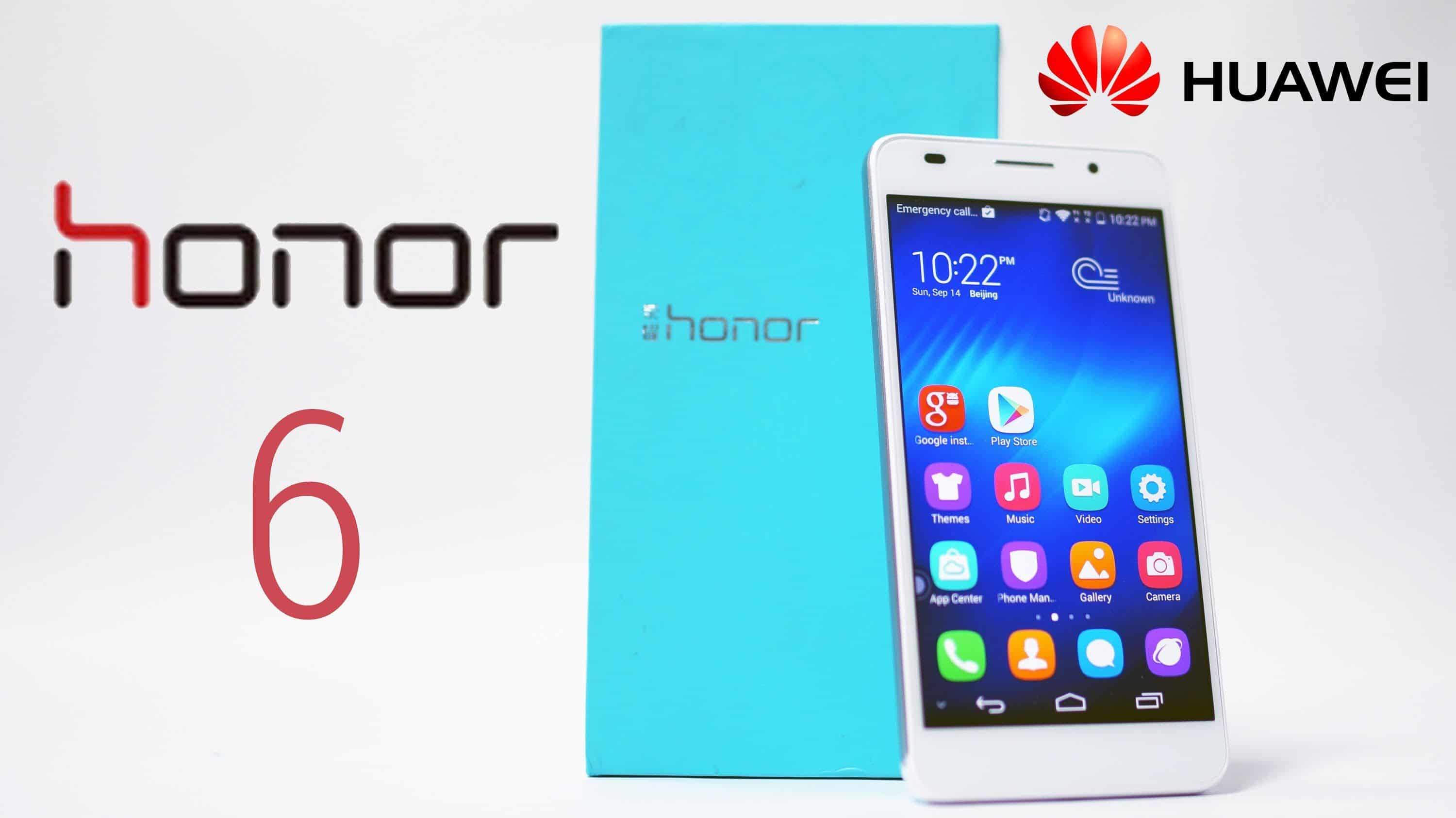 amazon Huawei Honor 6 reviews Huawei Honor 6 on amazon newest Huawei Honor 6 prices of Huawei Honor 6 Huawei Honor 6 deals best deals on Huawei Honor 6 buying a Huawei Honor 6 lastest Huawei Honor 6 what is a Huawei Honor 6 Huawei Honor 6 at amazon where to buy Huawei Honor 6 where can i you get a Huawei Honor 6 online purchase Huawei Honor 6 Huawei Honor 6 sale off Huawei Honor 6 discount cheapest Huawei Honor 6 Huawei Honor 6 for sale