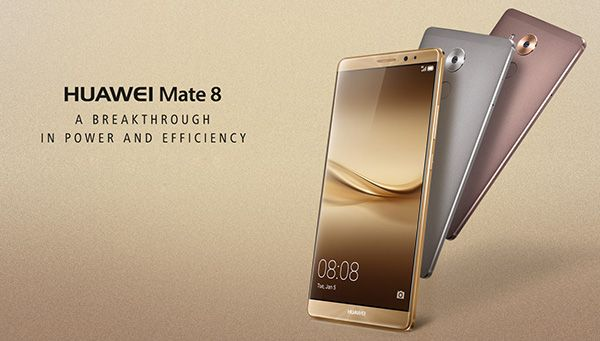 amazon Huawei Mate 8 reviews Huawei Mate 8 on amazon newest Huawei Mate 8 prices of Huawei Mate 8 Huawei Mate 8 deals best deals on Huawei Mate 8 buying a Huawei Mate 8 lastest Huawei Mate 8 what is a Huawei Mate 8 Huawei Mate 8 at amazon where to buy Huawei Mate 8 where can i you get a Huawei Mate 8 online purchase Huawei Mate 8 Huawei Mate 8 sale off Huawei Mate 8 discount cheapest Huawei Mate 8 Huawei Mate 8 for sale