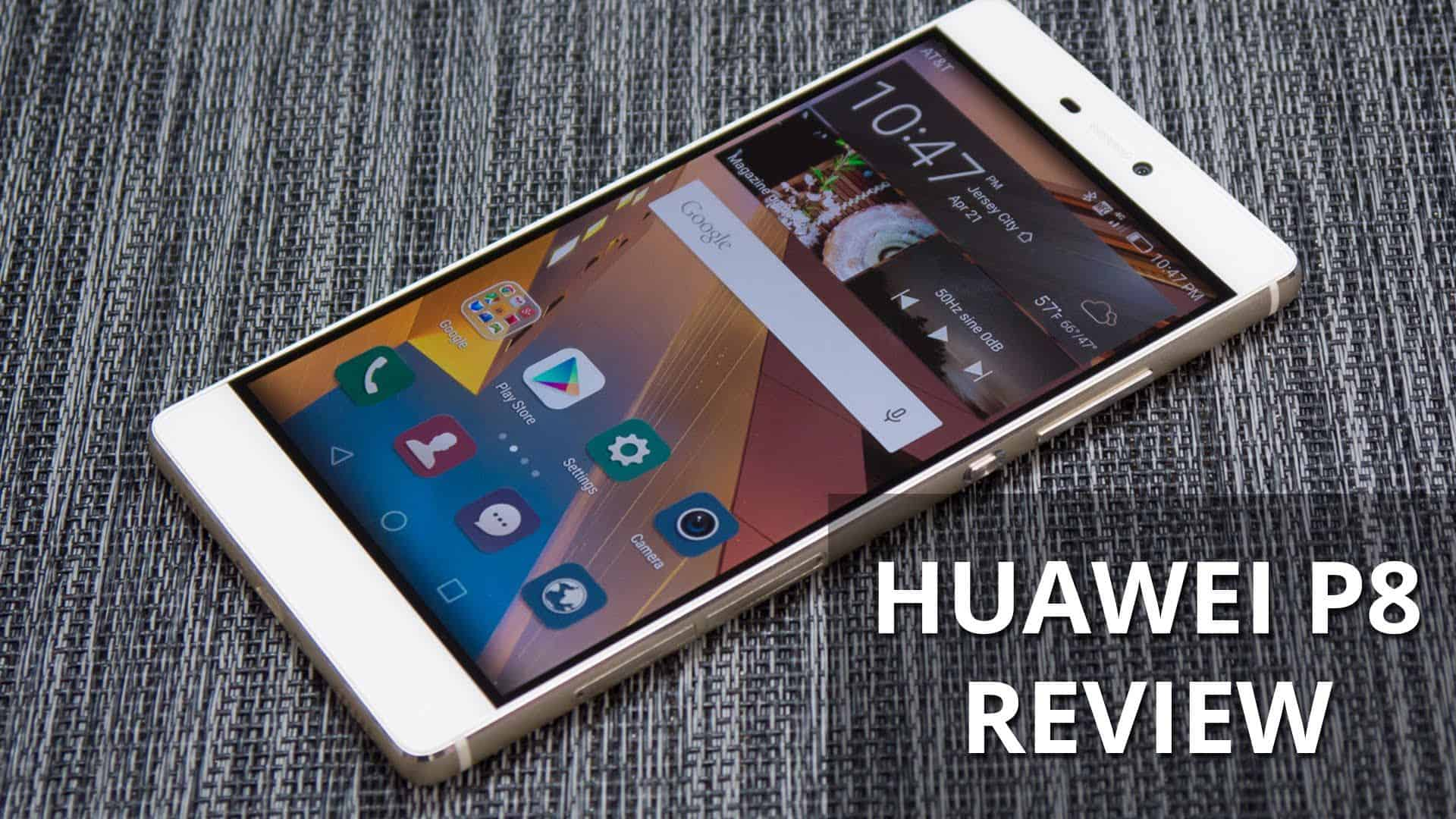 amazon Huawei P8 reviews Huawei P8 on amazon newest Huawei P8 prices of Huawei P8 Huawei P8 deals best deals on Huawei P8 buying a Huawei P8 lastest Huawei P8 what is a Huawei P8 Huawei P8 at amazon where to buy Huawei P8 where can i you get a Huawei P8 online purchase Huawei P8 Huawei P8 sale off Huawei P8 discount cheapest Huawei P8 Huawei P8 for sale