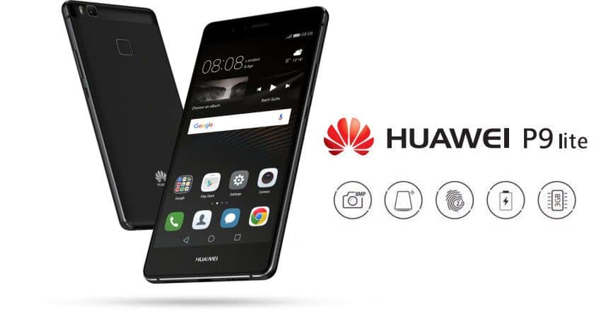 amazon Huawei P9 Lite reviews Huawei P9 Lite on amazon newest Huawei P9 Lite prices of Huawei P9 Lite Huawei P9 Lite deals best deals on Huawei P9 Lite buying a Huawei P9 Lite lastest Huawei P9 Lite what is a Huawei P9 Lite Huawei P9 Lite at amazon where to buy Huawei P9 Lite where can i you get a Huawei P9 Lite online purchase Huawei P9 Lite Huawei P9 Lite sale off Huawei P9 Lite discount cheapest Huawei P9 Lite Huawei P9 Lite for sale