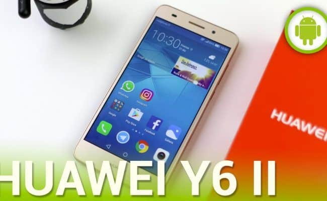 amazon Huawei Y6 II reviews Huawei Y6 II on amazon newest Huawei Y6 II prices of Huawei Y6 II Huawei Y6 II deals best deals on Huawei Y6 II buying a Huawei Y6 II lastest Huawei Y6 II what is a Huawei Y6 II Huawei Y6 II at amazon where to buy Huawei Y6 II where can i you get a Huawei Y6 II online purchase Huawei Y6 II Huawei Y6 II sale off Huawei Y6 II discount cheapest Huawei Y6 II Huawei Y6 II for sale