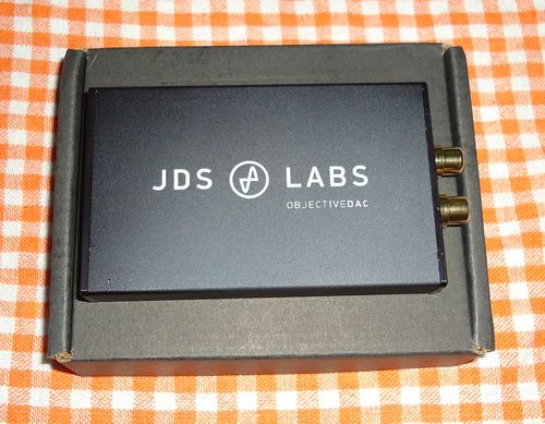 amazon JDS LABS ODAC reviews JDS LABS ODAC on amazon newest JDS LABS ODAC prices of JDS LABS ODAC JDS LABS ODAC deals best deals on JDS LABS ODAC buying a JDS LABS ODAC lastest JDS LABS ODAC what is a JDS LABS ODAC JDS LABS ODAC at amazon where to buy JDS LABS ODAC where can i you get a JDS LABS ODAC online purchase JDS LABS ODAC JDS LABS ODAC sale off JDS LABS ODAC discount cheapest JDS LABS ODAC JDS LABS ODAC for sale