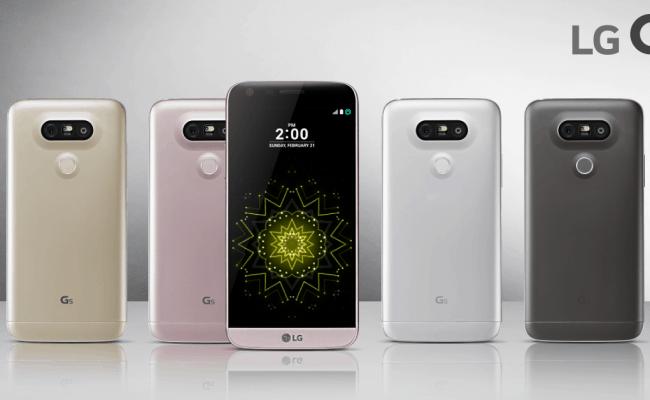 amazon LG G5 reviews LG G5 on amazon newest LG G5 prices of LG G5 LG G5 deals best deals on LG G5 buying a LG G5 lastest LG G5 what is a LG G5 LG G5 at amazon where to buy LG G5 where can i you get a LG G5 online purchase LG G5 LG G5 sale off LG G5 discount cheapest LG G5 LG G5 for sale actor in lg g5 commercial australia release date lg g5 at&t lg g5 about lg g5 antutu lg g5 akakçe lg g5 australia lg g5 au lg g5 apps lg g5 at&t lg g5 release date best lg g5 cases best buy lg g5 bán lg g5 bang and olufsen lg g5 buy lg g5 online boost mobile lg g5 best price lg g5 bd price of lg g5 bootloader lg g5 buy lg g5 cost of lg g5 cấu hình lg g5 celular lg g5 camera module lg g5 comprar lg g5 caracteristicas lg g5 cena lg g5 caratteristiche lg g5 concept lg g5 compare lg g5 and samsung s7 dien thoai lg g5 danh gia lg g5 digikala lg g5 dt lg g5 gia bao nhieu dap hop lg g5 dien thoai lg g5 xach tay dimensions lg g5 dt lg g5 xach tay dubai lg g5 date de sortie lg g5 ee lg g5 engadget lg g5 expected price of lg g5 expected price of lg g5 in india en ucuz lg g5 expected release date of lg g5 extended battery for lg g5 emoji lg g5 extra battery lg g5 eprice lg g5 factory reset lg g5 feature of lg g5 free lg g5 fitur lg g5 forum lg g5 fm radio lg g5 fiche technique lg g5 full specifications of lg g5 fingerprint lg g5 funda lg g5 gia lg g5 galaxy s7 vs lg g5 gsmarena lg g5 review gittigidiyor lg g5 gsmarena lg g5 specs geekbench lg g5 gold lg g5 galaxy s6 vs lg g5 galaxy s7 vs lg g5 camera galaxy s7 edge vs lg g5 harga lg g5 harga lg g5 indonesia htc 10 vs lg g5 hình nền lg g5 hinh anh lg g5 how much is lg g5 in the philippines how much lg g5 cost lg g5 hi fi how much is lg g5 hepsiburada lg g5 indonesia lg g5 iphone 6s vs lg g5 icon pack lg g5 is the lg g5 is lg g5 dual sim is lg g5 unlocked is lg g5 plastic ir blaster lg g5 is lg g5 waterproof information about lg g5 jual lg g5 jason statham lg g5 commercial song jason statham lg g5 song jarir lg g5 lg g5 and jason statham jarir bo