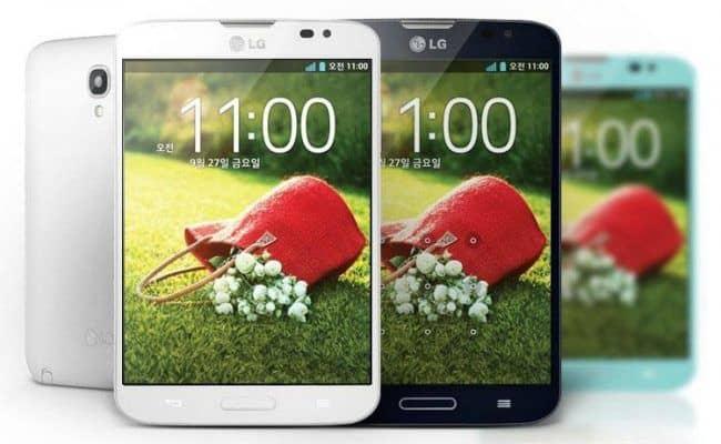 amazon LG VU3 F300 reviews LG VU3 F300 on amazon newest LG VU3 F300 prices of LG VU3 F300 LG VU3 F300 deals best deals on LG VU3 F300 buying a LG VU3 F300 lastest LG VU3 F300 what is a LG VU3 F300 LG VU3 F300 at amazon where to buy LG VU3 F300 where can i you get a LG VU3 F300 online purchase LG VU3 F300 LG VU3 F300 sale off LG VU3 F300 discount cheapest LG VU3 F300 LG VU3 F300 for sale bao da lg vu3 f300 ban lg vu3 f300 cau hinh lg vu3 f300 danh gia lg vu3 f300 dien thoai lg vu3 f300 lg vu3 f300 gsmarena lg vu3 f300l lg vu3 f300 tinhte lg vu3 f300 tphcm lg vu3 f300s lg vu3 f300 vatgia lg vu3 f300k lg vu3 f300 specs lg vu3 f300 rom lg vu3 f300skl lg optimus vu3 f300 rom lg vu3 f300 đánh giá lg vu3 f300 lg vu3 lg-f300 lg optimus vu3 - f300k rom lg vu3 f300l lg optimus vu3 f300l