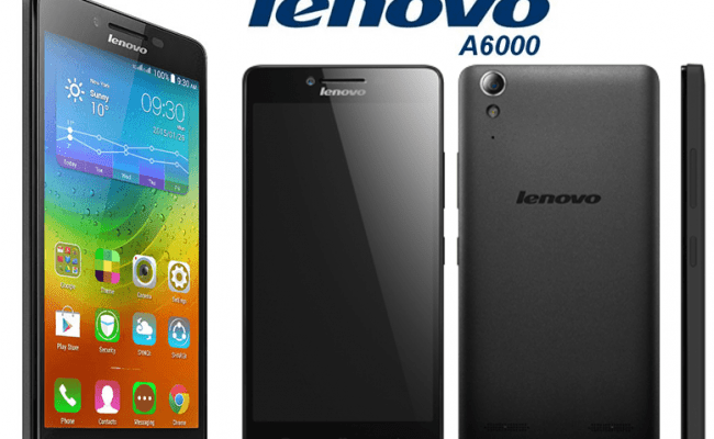 amazon Lenovo A6000 reviews Lenovo A6000 on amazon newest Lenovo A6000 prices of Lenovo A6000 Lenovo A6000 deals best deals on Lenovo A6000 buying a Lenovo A6000 lastest Lenovo A6000 what is a Lenovo A6000 Lenovo A6000 at amazon where to buy Lenovo A6000 where can i you get a Lenovo A6000 online purchase Lenovo A6000 Lenovo A6000 sale off Lenovo A6000 discount cheapest Lenovo A6000 Lenovo A6000 for sale android lollipop for lenovo a6000 antutu lenovo a6000 about lenovo a6000 asus zenfone 5 vs lenovo a6000 asus zenfone c vs lenovo a6000 android root lenovo a6000 about lenovo a6000 plus amazon lenovo a6000 price about lenovo a6000 mobile about lenovo a6000 black buy lenovo a6000 plus back cover for lenovo a6000 plus lenovo s6000 buy online buy lenovo a6000 online india best price of lenovo a6000 plus best price of lenovo a6000 beda lenovo a6000 dan a6000 plus back panel for lenovo a6000 baterai lenovo a6000 back cover for lenovo a6000 flipkart compare lenovo a6000 plus and a7000 compare lenovo a6000 and a7000 cost of lenovo a6000 cara flash lenovo a6000 cover for lenovo a6000 plus cara screenshot lenovo a6000 cara downgrade lenovo a6000 cara root lenovo a6000 plus camera quality of lenovo a6000 plus case cover for lenovo a6000 danh gia lenovo a6000 difference between lenovo a6000 and a6000 plus dien thoai lenovo a6000 does lenovo a6000 plus support otg does lenovo a6000 support otg details of lenovo a6000 details of lenovo a6000 plus daftar harga lenovo a6000 download theme lenovo a6000 download lenovo a6000 plus lollipop update ebay lenovo a6000 plus earphone for lenovo a6000 plus ebay lenovo a6000 back cover earphone for lenovo a6000 erafone lenovo a6000 ebay lenovo a6000 flip cover ebay lenovo a6000 cover erafone lenovo a6000 plus ebay lenovo a6000 plus back cover expert review of lenovo a6000 flipkart lenovo a6000 plus features of lenovo a6000 plus flip cover for lenovo a6000 plus flipkart mobile lenovo a6000 flipkart lenovo a6000 plus price full specification of lenovo a6000 plus flipkart lenovo a6000 price flipkart lenovo a6000 back cover fiche technique lenovo a6000 flash lenovo a6000 gia lenovo a6000 gambar lenovo a6000 lenovo a6000 plus gsmarena gorilla glass for lenovo a6000 plus gogi lenovo a6000 gia lenovo a6000 plus gambar lenovo a6000 plus gsmarena lenovo a6000 review garskin lenovo a6000 gsmarena lenovo a6000 shot hp lenovo a6000 how to update lenovo a6000 plus to lollipop hp lenovo a6000 plus how to root lenovo a6000 hard reset lenovo a6000 harga lenovo a6000 how to update lenovo a6000 to lollipop how to upgrade lenovo a6000 to lollipop how is lenovo a6000 harga hp lenovo a6000 images of lenovo a6000 images of lenovo a6000 plus is lenovo a6000 plus support otg is lenovo a6000 dual sim is lenovo a6000 review is lenovo a6000 gorilla glass is lenovo a6000 upgrade to lollipop is lenovo a6000 plus upgrade to lollipop is lenovo a6000 support otg imei repair lenovo a6000 jual lenovo a6000 jual lenovo a6000 plus jual lenovo a6000 kaskus jual case lenovo a6000 jual hp lenovo a6000 jual tempered glass lenovo a6000 jual lenovo a6000 surabaya junglee lenovo a6000 jual flip cover lenovo a6000 jual baterai lenovo a6000 kelebihan dan kekurangan lenovo a6000 kelebihan dan kekurangan lenovo a6000 plus kaskus lenovo a6000 kamera lenovo a6000 kaskus lenovo a6000 plus k3 note vs lenovo a6000 plus kumpulan custom rom lenovo a6000 kryt na lenovo a6000 kryt lenovo a6000 kraft update for lenovo a6000 lenovo a6000 lenovo a6000 treo logo lenovo a6000 cũ lenovo a6000 gia bao nhieu lenovo a6000 plus lenovo a6000 rom lazada lenovo a6000 lenovo a6000 vatgia lenovo a6000 xda lenovo a6000 fpt moto e vs lenovo a6000 micromax yureka vs lenovo a6000 moto g2 vs lenovo a6000 my smart price lenovo a6000 plus marshmallow update for lenovo a6000 plus my smart price lenovo a6000 market price of lenovo a6000 marshmallow update for lenovo a6000 market price of lenovo a6000 plus mobile cover for lenovo a6000 next sale of lenovo a6000 ndtv gadgets lenovo a6000 notification light in lenovo a6000 plus new update for lenovo a6000 plus news about lenovo a6000 ndtv gadgets lenovo a6000 plus next sale of lenovo a6000 plus ndtv review lenovo a6000 ndtv review lenovo a6000 plus next sale of lenovo a6000 plus on flipkart olx lenovo a6000 otg support for lenovo a6000 plus official lollipop update for lenovo a6000 online lenovo a6000 plus online lenovo a6000 op lung lenovo a6000 offer on lenovo a6000 plus online purchase lenovo a6000 online price of lenovo a6000 plus price of lenovo a6000 plus in india perbedaan lenovo a6000 dan a6000 plus price of lenovo a6000 in flipkart price of lenovo a6000 in philippines price of lenovo a6000 shot price of lenovo a6000 in pakistan price of lenovo a6000 mobile price of lenovo a6000 plus in snapdeal price of lenovo a6000 plus in flipkart price of lenovo a6000 plus in amazon qfil lenovo a6000 qualcomm flash tool for lenovo a6000 download quikr lenovo a6000 qpst lenovo a6000 qfil lenovo a6000 download quality of lenovo a6000 quick facts - lenovo a6000 price qhsusb_bulk lenovo a6000 qualcomm usb driver lenovo a6000 plus qfil lenovo a6000 plus redmi 2 prime vs lenovo a6000 plus redmi 2 vs lenovo a6000 plus reviews of lenovo a6000 plus root lenovo a6000 rom lenovo a6000 reset lenovo a6000 recenze lenovo a6000 root lenovo a6000 lollipop review lenovo a6000 rom lenovo a6000 lollipop spek lenovo a6000 lenovo s6000 snapdeal spek lenovo a6000 plus snapdeal lenovo a6000 plus spesifikasi hp lenovo a6000 spek dan harga lenovo a6000 spesifikasi dan harga lenovo a6000 plus smartphone lenovo a6000 stock rom lenovo a6000 specification and price of lenovo a6000 themes for lenovo a6000 plus tabloid pulsa lenovo a6000 tema lenovo a6000 tabloid pulsa lenovo a6000 plus dt lenovo a6000 to buy lenovo a6000 plus tinhte lenovo a6000 tablet lenovo a6000 the features of lenovo a6000 plus update lenovo a6000 plus to lollipop user review of lenovo a6000 user review of lenovo a6000 plus update marshmallow lenovo a6000 update lenovo a6000 plus to marshmallow update for lenovo a6000 plus download unroot lenovo a6000 update lenovo a6000 update lollipop lenovo a6000 upgrade lenovo a6000 to lollipop video calling in lenovo a6000 plus video lenovo a6000 plus vibration not working in lenovo a6000 video review lenovo a6000 vibe p1m vs lenovo a6000 plus video calling option in lenovo a6000 vatgia lenovo a6000 video review lenovo a6000 plus vibe ui 2.5 for lenovo a6000 vivacom lenovo a6000 www.lenovo a6000 www.lenovo a6000 plus www.lenovo a6000 review www.lenovo a6000 mobile when lollipop update for lenovo a6000 www.lenovo a6000 black what are the features of lenovo a6000 www.lenovo a6000 shot www.lenovo a6000 plus mobile.com www.lenovo a6000 plus specification xiaomi redmi 2 prime vs lenovo a6000 plus xiaomi redmi 2 vs lenovo a6000 plus xiaomi redmi 1s vs lenovo a6000 xiaomi redmi note 4g vs lenovo a6000 plus lenovo a6000 vs xiaomi redmi 2 xiaomi mi4i vs lenovo a6000 plus xiaomi redmi 2s vs lenovo a6000 xiaomi redmi 2 vs lenovo a6000 bagus mana xda lenovo a6000 lollipop xiaomi redmi 2 atau lenovo a6000 yu yuphoria vs lenovo a6000 plus yureka vs lenovo a6000 yu yureka vs lenovo a6000 plus yuphoria vs redmi 2 vs lenovo a6000 plus yu yuphoria vs lenovo a6000 plus comparison yu yunique vs lenovo a6000 yuphoria compare with lenovo a6000 plus youtube lenovo a6000 review lenovo a6000 plus youtube youtube lenovo a6000 indonesia zenfone 5 vs lenovo a6000 plus zenfone c vs lenovo a6000 zapcase flip cover for lenovo a6000 zenfone go vs lenovo a6000 plus zenfone 2 vs lenovo a6000 plus zenfone 2 laser vs lenovo a6000 plus zap case for lenovo a6000 zte v5 vs lenovo a6000 lenovo a6000 vs zenfone 5 zenfone 4s vs lenovo a6000 đánh giá lenovo a6000 điện thoại lenovo a6000 điện thoại lenovo a6000 plus đánh giá lenovo a6000 tinhte đánh giá điện thoại lenovo a6000 đánh giá chi tiết lenovo a6000 đánh giá pin lenovo a6000 đánh giá lenovo a6000 tinh tế đập hộp lenovo a6000 điện thoại lenovo a6000 có tốt không ưu nhược điểm của lenovo a6000 16gb memory card for lenovo a6000 10 pembeli pertama lenovo a6000 17 alasan membeli lenovo a6000 cyanogenmod 12 for lenovo a6000 plus cm 12.1 for lenovo a6000 plus redmi 1s vs lenovo a6000 plus coolpad dazen 1 vs lenovo a6000 cm 12 lenovo a6000 cm11 lenovo a6000 2nd lenovo a6000 redmi 2s vs lenovo a6000 harga 2015 lenovo a6000 redmi 2 vs lenovo a6000 harga oktober 2015 lenovo a6000 xiaomi redmi 2 vs lenovo a6000 harga 2016 lenovo a6000 plus harga juni 2015 lenovo a6000 samsung grand 2 vs lenovo a6000 3d wallpaper for lenovo a6000 3d back cover for lenovo a6000 3g settings in lenovo a6000 32gb memory card for lenovo a6000 3g video calling in lenovo a6000 3000mah battery for lenovo a6000 3g on lenovo a6000 360 degree view of lenovo a6000 3d wallpapers for lenovo a6000 plus 3d view of lenovo a6000 plus 4g lte lenovo a6000 4g lenovo a6000 plus 4g mobile lenovo a6000 lenovo a6000 plus lenovo a6000 plus 4g smartfren di lenovo a6000 4g lte lenovo a6000 plus 4pda.ru lenovo a6000 4000mah battery for lenovo a6000 4g di lenovo a6000 4g sim 2 lenovo a6000 5.1.1 rom for lenovo a6000 plus 5.1.1 update for lenovo a6000 plus 5.1.1 for lenovo a6000 5.0 cho lenovo a6000 5.0 update for lenovo a6000 5.1 for lenovo a6000 5.1 update for lenovo a6000 5.0 for lenovo a6000 compare asus zenfone 5 and lenovo a6000 64 bit rom for lenovo a6000 6.0 update for lenovo a6000 plus ####6020# lenovo a6000 64 bit lenovo a6000 6.0 for lenovo a6000 lumia 640 vs lenovo a6000 plus miui 6 for lenovo a6000 plus htc desire 620g vs lenovo a6000 android 6.0 for lenovo a6000 plus lenovo a 6000 vs lenovo a6000 plus 7 alasan tidak membeli lenovo a6000 miui 7 for lenovo a6000 plus lumia 730 vs lenovo a6000 plus nokia lumia 730 vs lenovo a6000 oppo neo 7 vs lenovo a6000 how to install miui 7 on lenovo a6000 miui 7 lollipop for lenovo a6000 download miui 7 for lenovo a6000 miui 7 for lenovo a6000 plus lollipop miui 7 lite rom for lenovo a6000/plus htc desire 820 vs lenovo a6000 htc desire 816 vs lenovo a6000 htc desire 816g vs lenovo a6000 asphalt 8 on lenovo a6000 plus xolo 8x 1020 vs lenovo a6000 ios 8 rom for lenovo a6000 htc 820 vs lenovo a6000 xolo 8x 1000 vs lenovo a6000 htc 826 vs lenovo a6000 compare htc 820 and lenovo a6000 91mobiles lenovo a6000 91mobiles lenovo a6000 plus 9h tempered glass for lenovo a6000 plus lumia 925 vs lenovo a6000 lenovo a6000 mobile apps 9apps lumia 920 vs lenovo a6000 ios 9 for lenovo a6000 ios 9 rom for lenovo a6000 lenovo a6000 shot 91mobiles lenovo launches india's cheapest 4g smartphone a6000 at rs 6 999 lenovo a5000 vs a6000 lenovo a6000 lenovo a6000 lenovo a7000 vs a6000 lenovo a6000 vs a6000 plus lenovo a6000 and a6000 plus lenovo a536 vs lenovo a6000 lenovo a7000 vs a6000 plus lenovo a6000 and a6000 plus compare lenovo a6000 mobile lenovo a6000 mobile lenovo a6000 shot lenovo a6000 shot lenovo back cover a6000 plus lenovo back panel a6000 lenovo back replacement cover for lenovo a6000 lenovo black a6000 plus lenovo black a6000 price lenovo bd price a6000 lenovo baru a6000 lenovo bekas a6000 lenovo battery a6000 lenovo back cover a6000 lenovo cover a6000 plus lenovo.com a6000 lenovo a6000 cellphone lenovo custom rom a6000 lenovo camera a6000 lenovo cover a6000 lenovo.com a6000 plus lenovo case a6000 www.lenovo.com mobile a6000 lenovo a6000 flip cover lenovo dual sim a6000 lenovo driver a6000 plus lenovo dolby a6000 lenovo djezzy a6000 lenovo drivers a6000 harga hp lenovo dan spesifikasi a6000 download lenovo driver a6000 harga lenovo dan spesifikasi a6000 lenovo a6000 price in dubai lenovo a6000 details lenovo earphone for a6000 plus lenovo a6000 plus ebay lenovo a6000 price in egypt lenovo a6000 back cover ebay moto e2 vs lenovo a6000 lenovo a6000 flip cover ebay moto e2 vs lenovo a6000 plus lenovo a6000 earphone lenovo a6000 cover ebay lenovo a6000 expandable memory lenovo flash tool a6000 lenovo firmware a6000 lenovo firmware update a6000 lenovo flipkart a6000 lenovo flash file a6000 lenovo forum a6000 lenovo flipcover a6000 download lenovo firmware a6000 lollipop update for lenovo a6000 review for lenovo a6000 lenovo golden a6000 lenovo golden warrior a8 vs lenovo a6000 lenovo golden warrior s8 vs lenovo a6000 lenovo gsm telefon a6000 lenovo gorilla glass a6000 lenovo gsm a6000 lenovo a6000 shot gsmarena lenovo a6000 vs moto g2 lenovo headset a6000 plus lenovo hp a6000 lenovo headset a6000 lenovo hp a6000 plus lenovo hard reset a6000 lenovo harga a6000 lenovo hp a6000 harga lenovo harga terbaru a6000 lenovo harga a6000 plus lenovo india a6000 price update in lenovo a6000 lenovo a6000 price in malaysia lenovo a6000 in mobile how to update lollipop in lenovo a6000 lenovo a6000 in black features in lenovo a6000 lenovo a6000 shot.in lenovo a6000 plus in mobile how to hard reset in lenovo a6000 lenovo a6000 shot 4g smartphone for just rs 893 samsung j2 vs lenovo a6000 plus lenovo a6000 junglee samsung j2 vs lenovo a6000 micromax canvas juice 2 vs lenovo a6000 plus samsung j5 vs lenovo a6000 plus lenovo a6000 plus junglee lenovo a6000 vs samsung j1 lenovo k3 note vs lenovo a6000 plus lenovo k3 vs lenovo a6000 lenovo kraft a6000 lenovo k3 note vs lenovo a6000 shot lenovo kraft a6000 price lenovo k3 note vs lenovo a7000 vs lenovo a6000 lenovo k900 vs lenovo a6000 lenovo kraft a6000 update lenovo k3 music lemon vs lenovo a6000 lenovo kaskus a6000 lenovo lenovo a6000 lenovo launcher a6000 lenovo lollipop update for a6000 lenovo lenovo a6000 shot update lollipop on lenovo a6000 lenovo lenovo a6000 price lenovo lolipop a6000 lenovo lenovo a6000 plus how to root android lenovo lenovo a6000 harga lenovo lenovo a6000 lenovo mobile a6000 price in india lenovo mobile a6000 price lenovo mobile a6000 plus price in india lenovo mobile a6000 price in pakistan lenovo mobile a6000 plus price lenovo mobile a6000 specification lenovo mobile a6000 review lenovo mobile a6000 flipkart lenovo mobile cover a6000 lenovo mobile a6000 plus snapdeal lenovo new mobile a6000 lenovo new a6000 lenovo note k3 vs lenovo a6000 plus lenovo new mobile a6000 plus lenovo note a6000 lenovo new a6000 shot lenovo new a6000 plus lenovo new a6000 price in india lenovo new model a6000 plus lenovo new launch a6000 lenovo of a6000 lenovo otg a6000 lenovo ota a6000 review of lenovo a6000 price of lenovo a6000 update of lenovo a6000 price of lenovo a6000 in malaysia mobile of lenovo a6000 lollipop update on lenovo a6000 features of lenovo a6000 lenovo pc suite for a6000 lenovo phone a6000 plus lenovo pc suite for a6000 plus lenovo phone a6000 price lenovo pc suite for a6000 plus free download lenovo price list a6000 lenovo pc suite for a6000 free download lenovo pouch a6000 lenovo p70 vs lenovo a6000 lenovo plus a6000 price in india lenovo a6000 plus camera quality lenovo a6000 price in qatar lenovo a6000 plus price in qatar lenovo a6000 camera quality review lenovo a6000 earphone quality lenovo s6000 sound quality fly qik plus vs lenovo a6000 lenovo a6000 quikr lenovo a6000 call quality lenovo a6000 plus sound quality lenovo ringtones a6000 lenovo reset code a6000 lenovo registration a6000 lenovo red a6000 plus lenovo rs a6000 lenovo ringtone a6000 plus lenovo rom a6000 lenovo review a6000 lenovo ringtone a6000 lenovo red a6000 lenovo suite for a6000 lenovo smartphone a6000 plus lenovo stock rom a6000 plus lenovo smartphone a6000 lenovo sale a6000 lenovo smartphone a6000 4g lenovo s580 vs lenovo a6000 lenovo secret codes a6000 lenovo s60 vs a6000 lenovo theme center a6000 plus lenovo themes a6000 plus lenovo terbaru a6000 lenovo true a6000 lenovo telefon a6000 lenovo tablet a6000 lenovo theme center a6000 lenovo tablet a6000 price lenovo theme a6000 lenovo thems a6000 lenovo unveils a6000 lenovo uc browser a6000 lenovo usb driver a6000 plus lenovo updates a6000 lenovo update a6000 plus lenovo update lollipop a6000 lenovo usb driver a6000 lenovo unbrick a6000 lenovo usb drivers a6000 lenovo upgrade a6000 lenovo vibe p1m vs lenovo a6000 plus lenovo vibe a6000 lenovo vibe p1 vs lenovo a6000 plus lenovo vibe k5 plus vs lenovo a6000 plus lenovo vibe a6000 plus lenovo vibe x2 vs lenovo a6000 lenovo vibe p1m vs lenovo a6000 shot lenovo vibe x2 vs lenovo a6000 plus lenovo vibe ui a6000 s580 lenovo vs a6000 lenovo wallpaper a6000 lenovo white a6000 www.lenovo mobile a6000 lenovo a6000 with features lenovo xda a6000 lava iris x8 vs lenovo a6000 plus lava iris x8 vs lenovo a6000 lenovo a6000 pc suite for windows xp micromax canvas xpress 2 vs lenovo a6000 plus lenovo a6000 vs xiaomi redmi 1s perbandingan lenovo a6000 vs xiaomi redmi 2 lenovo yoga tablet s6000 lenovo yoga a6000 lenovo a6000 vs yureka lenovo a6000 review youtube lenovo a6000 plus vs yureka micromax yu yuphoria vs lenovo a6000 plus lenovo a6000 plus yellow compare yuphoria and lenovo a6000 plus compare yu yuphoria and lenovo a6000 plus lenovo a6000 plus vs zenfone 5 asus zenfone 5 a501cg vs lenovo a6000 lenovo a6000 plus vs asus zenfone 2 asus zenfone 2 laser vs lenovo a6000 plus lenovo a6000 plus vs asus zenfone 5 16gb lenovo a6000 vs asus zenfone 5 asus zenfone 5 vs lenovo a6000 vs xiaomi redmi 2 perbandingan lenovo a6000 vs asus zenfone 5 lenovo a6000 8gb (đen) có nên mua điện thoại lenovo a6000 lenovo a6000 plus 16gb lenovo a6000 plus(black 16gb) compare lenovo a6000 and redmi 1s lenovo a6000 16gb price lenovo a6000 plus 16gb price lenovo a6000 plus 16gb snapdeal lenovo a6000 16gb flash file lenovo a6000 16gb price in india lenovo a6000 16gb firmware lenovo a6000 16gb flipkart lenovo 2010 vs lenovo a6000 lenovo a6000 plus vs lenovo a2010 lenovo 2gb a6000 lenovo a6000 price in india 2015 lenovo a6000 vs moto g 2nd gen lenovo a6000 plus vs moto g 2nd gen lenovo a6000 plus vs moto e 2nd gen lenovo a6000 harga 2015 harga lenovo a6000 juli 2015 lenovo 3g a6000 lenovo k3 a6000 lenovo a6000 plus vs moto g 3rd gen how to activate 3g in lenovo a6000 plus lenovo a6000 plus 360 view lenovo a6000 plus 3g lenovo a6000 3g support huawei honor 3c vs lenovo a6000 lenovo a6000 dual sim 3g lte black how to activate 3g in lenovo a6000 lenovo 4g mobile a6000 lenovo 4g lte a6000 lenovo 4g a6000 plus lenovo 4g lte a6000 price in uae lenovo 4g mobile a6000 plus lenovo 4g a6000 flipkart lenovo 4g a6000 harga lenovo 4g true a6000 lenovo 4g a6000 hp lenovo 4g a6000 lenovo a6000 vs lenovo a536 lenovo 580 vs a6000 microsoft lumia 535 vs lenovo a6000 lenovo a6000 android 5.0 lumia 535 vs lenovo a6000 lenovo a6000 android 5.1 lenovo a6000 android 5.0 update lenovo a6000 vs lumia 540 download android 5.0 lollipop rom for lenovo a6000 lenovo a6000 5.1 update lenovo 6000 vs lenovo a6000 plus lenovo a6000 vs lenovo s660 lenovo 6000+ vs lenovo a6000 lenovo 6010 vs lenovo a6000 plus lenovo a6000 rs 6999 lenovo a6000 plus android 6.0 update lenovo a6000 vs microsoft lumia 640 lenovo 7000 vs lenovo a6000 lenovo 7000 vs lenovo a6000 plus lenovo a6000 plus vs lumia 730 lenovo a6000 vs nokia lumia 730 lenovo a6000 usb driver.7z lenovo a6000 vs lumia 730 lenovo a6000 and 7000 compare lenovo a6000 plus and lenovo 7000 lenovo a6000 pc suite for windows 7 lenovo a6000 plus pc suite for windows 7 lenovo a6000 vs lenovo s850 lenovo a859 vs a6000 lenovo a6000 8gb black lenovo a6000 plus 8gb lenovo a6000 8gb black specification lenovo a6000 white 8gb white lenovo a6000 8gb flipkart lenovo a6000 8gb black review lenovo a6000 rs 893 lenovo s920 vs a6000 lenovo a6000 91mobiles lenovo a6000 plus 91mobiles lenovo a6000 — rs 6 999 nillkin 9h tempered glass screen guard protector for lenovo a6000 lenovo a6000 becomes the cheapest 4g smartphone in india at rs 6 999 lenovo launches cheapest 4g phone a6000 at rs 6 999 lenovo a6000 amazon lenovo a6000 android update lenovo a6000 accessories lenovo a6000 adb driver lenovo a6000 audio ic lenovo a6000 a lenovo a6000 apps lenovo a6000 after flash dead lenovo a6000 antivirus lenovo a6000 audio problem lenovo a6000 bi treo logo lenovo a6000 back cover lenovo a6000 black lenovo a6000 buy lenovo a6000 battery lenovo a6000 battery life lenovo a6000 benchmark lenovo a6000 battery test lenovo a6000 battery review lenovo a6000 bricked lenovo a6000 cover lenovo a6000 custom rom lenovo a6000 camera review lenovo a6000 colors lenovo a6000 case lenovo a6000 camera lenovo a6000.com lenovo a6000 cyanogenmod lenovo a6000 cases lenovo a6000 display lenovo a6000 display price in india lenovo a6000 dead solution lenovo a6000 display price lenovo a6000 drivers lenovo a6000 dead after flash lenovo a6000 digitizer lenovo a6000 display ic lenovo a6000 dead lenovo a6000 edl mode lenovo a6000 external storage lenovo a6000 encryption unsuccessful lenovo a6000 emmc repair lenovo a6000 erd battery price lenovo a6000 engineering mode lenovo a6000 ear speaker lenovo a6000 ebay lenovo a6000 emmc pinout lenovo a6000 flipkart lenovo a6000 features lenovo a6000 full specification lenovo a6000 flash file lenovo a6000 firmware lenovo a6000 flash tool lenovo a6000 firmware update lenovo a6000 forum lenovo a6000 gsm lenovo a6000 gorilla glass lenovo a6000 gaming review lenovo a6000 gaming lenovo a6000 games lenovo a6000 gps lenovo a6000 gpu lenovo a6000 game review lenovo a6000 gia re lenovo a6000 hard reset lenovo a6000 how to flash lenovo a6000 heating problem lenovo a6000 hd wallpaper lenovo a6000 hang on logo lenovo a6000 hoangha lenovo a6000 how to reset lenovo a6000 how much lenovo a6000 harga lenovo a6000 harga dan spesifikasi lenovo a6000 imei null lenovo a6000 india price lenovo a6000 ios custom rom download lenovo a6000 images lenovo a6000 is 4g lenovo a6000 is volte or not lenovo a6000 imei number lenovo a6000 ipaky lenovo a6000 india price 2017 lenovo a6000 insert sim card lenovo a6000 jio lenovo a6000 jual lenovo a6000 jumia lenovo a6000 jio voice call lenovo a6000 jio apn settings lenovo a6000 jio setting lenovo a6000 jtag lenovo a6000 jio sim setting lenovo a6000 jio calling problem lenovo a6000 jio network problem lenovo a6000 kitkat download lenovo a6000 kitkat lenovo a6000 kavar lenovo a6000 kitkat custom rom lenovo a6000 kraft s062 lenovo a6000 kaskus lenovo a6000 ki battery lenovo a6000 kernel lenovo a6000 kraft lenovo a6000 kraft firmware lenovo a6000 latest update lenovo a6000 latest firmware lenovo a6000 lcd display lenovo a6000 language setting lenovo a6000 lollipop lenovo a6000 lcd lenovo a6000 lineage os lenovo a6000 lollipop update download lenovo a6000 logo hang lenovo a6000 lazada lenovo a6000 ma bao ve lenovo a6000 mobile lenovo a6000 manual lenovo a6000 malaysia lenovo a6000 malaysia price lenovo a6000 marshmallow lenovo a6000 miui lenovo a6000 marshmallow rom lenovo a6000 menu lenovo a6000 mobile price lenovo a6000 not booting lenovo a6000 nougat update lenovo a6000 network ic lenovo a6000 not charging lenovo a6000 needrom lenovo a6000 network lenovo a6000 new update lenovo a6000 nougat lenovo a6000 network settings lenovo a6000 new update 2017 lenovo a6000 otg support lenovo a6000 original battery lenovo a6000 olx lenovo a6000 official firmware lenovo a6000 oreo lenovo a6000 original battery price lenovo a6000 original charger price lenovo a6000 ota update lenovo a6000 official rom lenovo a6000 on off ways lenovo a6000 plus fpt lenovo a6000 plus the gioi di dong lenovo a6000 price lenovo a6000 plus price lenovo a6000 plus review lenovo a6000 price in india lenovo a6000 plus specification lenovo a6000 plus vs a7000 lenovo a6000 plus mobile lenovo a6000 qcn file lenovo a6000 qcn lenovo a6000 qfil lenovo a6000 qualcomm drivers lenovo a6000 qatar price lenovo a6000 qcn file umt lenovo a6000 qfil firmware lenovo a6000 qualcomm flash tool download lenovo a6000 qualcomm firmware lenovo a6000 rom stock lenovo a6000 review lenovo a6000 root lenovo a6000 red lenovo a6000 ringtone lenovo a6000 recovery mode lenovo a6000 roms lenovo a6000 reset lenovo a6000 root without pc lenovo a6000 stock rom lenovo a6000 specification lenovo a6000 shot lenovo a6000 software update lenovo a6000 smartphone lenovo a6000 support otg lenovo a6000 support lenovo a6000 stock firmware lenovo a6000 shoot lenovo a6000 spesifikasi lenovo a6000 touch lenovo a6000 themes lenovo a6000 twrp lenovo a6000 touch screen lenovo a6000 twrp recovery lenovo a6000 tempered glass lenovo a6000 touch and display lenovo a6000 tested flash file lenovo a6000 touch replacement lenovo a6000 update lenovo a6000 usb driver lenovo a6000 update volte lenovo a6000 unlock lenovo a6000 upgrade lenovo a6000 unbrick lenovo a6000 update marshmallow lenovo a6000 update software lenovo a6000 unlock bootloader lenovo a6000 usb ways lenovo a6000 vs redmi 2 lenovo a6000 vs a7000 lenovo a6000 vs redmi 1s lenovo a6000 video lenovo a6000 vs lenovo a6000 vibe ui update lenovo a6000 vs lumia 535 lenovo a6000 vs moto e 2nd gen lenovo a6000 white lenovo a6000 weight lenovo a6000 whatmobile lenovo a6000 wallpapers lenovo a6000 wont turn on lenovo a6000 wifi problem lenovo a6000 whatsapp problem lenovo a6000 weather widget lenovo a6000 wireless display lenovo a6000 wiki lenovo a6000 xda developers lenovo a6000 xiaomi redmi 2 lenovo a6000 xda dev lenovo a6000 xda developer lenovo a6000 xda rom lenovo a6000 xposed lenovo a6000 xai tot khong lenovo a6000 xperia rom lenovo a6000 xda root lenovo a6000 youtube lenovo a6000 your phone does not switch carrier cannot upgrade lenovo a6000 yellow lenovo a6000 your phone has not switched carriers lenovo a6000 you lenovo a6000 yandex lenovo a6000 youtube indonesia lenovo a6000 yellow colour lenovo a6000 yogyakarta lenovo a6000 yellow panel lenovo a6000 zip file download lenovo a6000 zenfone 5 lenovo a6000 zadní kryt lenovo a6000 zoomer lenovo a6000 zkusenosti lenovo a6000 zoom lenovo a6000 zip lenovo a6000 zoommer lenovo a6000 zoomer.ge lenovo a6000 zedge lenovo a6000-1 lenovo a6000-1 price lenovo a6000-1 price philippines lenovo a6000-1 unlock lenovo a6000 1 sim lenovo 1 a6000 plus lenovo a6000 2gb lenovo a6000 2 sim lenovo a6000 2 lenovo a6000 2 giga lenovo a6000 đánh giá lenovo a6000 điện thoại lenovo a6000 16gb lenovo a6000 16g lenovo a6000 16gb amazon lenovo a6000 16gb review lenovo a6000 2nd hand price lenovo a6000 2nd hand lenovo a6000 2gb flash file lenovo a6000 2g lenovo a6000 2nd lenovo a6000 2nd generation lenovo a6000 2nd gen lenovo a6000 3g lenovo a6000 32gb lenovo a6000 32 bit or 64 bit lenovo a6000 3g or 4g lenovo a6000 3g sim slot lenovo a6000 32gb memory card lenovo a6000 3d wallpaper lenovo a6000 3g not working lenovo a6000 3g speed issues lenovo a6000 3g video calling lenovo a6000 4g lenovo a6000 4g lte lenovo a6000 4g support lenovo a6000 4g price in india lenovo a6000 4pda lenovo a6000 4g volte lenovo a6000 4g flash file lenovo a6000 4g setting lenovo a6000 4g mobile price lenovo a6000 4g mobile price list lenovo a6000 5.0 lenovo a6000 5.1 lollipop update lenovo a6000 5.5 inch lenovo a6000 5.0 update download lenovo a6000 5.0 update lenovo a6000 5.0 lollipop update lenovo a6000 5 lenovo a6000 5.1 lenovo a6000 5.1 lollipop lenovo a6000 6.0 flash file lenovo a6000 6.0 update lenovo a6000 6.0 rom lenovo a6000 6.0 lenovo a6000 64gb lenovo a6000 64 bit lenovo a6000 64 bit rom lenovo a6000 6.0 firmware lenovo a6000 64 bit processor lenovo a6000 6 lenovo a6000 7.1 rom lenovo a6000 7.1 lenovo a6000 7.0 update lenovo a6000 vs 7000 lenovo a6000 miui 7 lenovo a6000 miui 7 rom lenovo a6000 miui 7 lite custom rom lenovo a6000 miui 7 lite lenovo a6000 plus vs 7000 lenovo a6000 8gb lenovo a6000 8gb flash file lenovo a6000 8gb firmware lenovo a6000 8gb price lenovo a6000 8.0 lenovo a6000 8gb stock rom lenovo a6000 8gb flash file download lenovo a6000 8.0 rom lenovo a6000 8gb rom lenovo a6000 8gb firmware download lenovo a6000 vs lumia 920 lenovo a6000 lte 900 mobile9 lenovo a6000 lenovo a6000 plus 91 mob