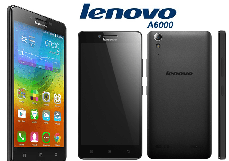 amazon Lenovo A6000 reviews Lenovo A6000 on amazon newest Lenovo A6000 prices of Lenovo A6000 Lenovo A6000 deals best deals on Lenovo A6000 buying a Lenovo A6000 lastest Lenovo A6000 what is a Lenovo A6000 Lenovo A6000 at amazon where to buy Lenovo A6000 where can i you get a Lenovo A6000 online purchase Lenovo A6000 Lenovo A6000 sale off Lenovo A6000 discount cheapest Lenovo A6000 Lenovo A6000 for sale