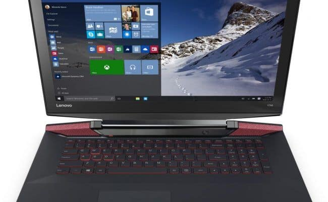 amazon Lenovo ideapad 700 reviews Lenovo ideapad 700 on amazon newest Lenovo ideapad 700 prices of Lenovo ideapad 700 Lenovo ideapad 700 deals best deals on Lenovo ideapad 700 buying a Lenovo ideapad 700 lastest Lenovo ideapad 700 what is a Lenovo ideapad 700 Lenovo ideapad 700 at amazon where to buy Lenovo ideapad 700 where can i you get a Lenovo ideapad 700 online purchase Lenovo ideapad 700 Lenovo ideapad 700 sale off Lenovo ideapad 700 discount cheapest Lenovo ideapad 700 Lenovo ideapad 700 for sale amazon lenovo ideapad y700 15 lenovo ideapad 700 amazon lenovo ideapad 700 allegro lenovo ideapad miix 700 buy lenovo ideapad y700-15isk gaming black lenovo ideapad miix 700 business edition lenovo ideapad y700 bios lenovo ideapad miix 700 battery life lenovo ideapad miix 700 best buy lenovo ideapad 700 battery lenovo ideapad g700 boot menu lenovo ideapad s410p 700 - black dove how to enter bios on lenovo y700 ideapad lenovo ideapad miix 700 canada lenovo ideapad y700 17 computer lenovo ideapad miix 700 convertible lenovo ideapad y700 canada lenovo ideapad 700 ces harga lenovo ideapad s410p 700 core i5 lenovo ideapad miix 700 case lenovo ideapad g700 core i7 lenovo ideapad s410p 700 core i5 lenovo ideapad miix 700 cnet danh gia lenovo ideapad 700 driver lenovo ideapad 700 lenovo ideapad miix 700 release date lenovo ideapad miix 700 uk release date lenovo ideapad miix 700 docking station lenovo ideapad y700 release date lenovo ideapad 700 display lenovo ideapad miix 700 drivers lenovo ideapad miix 700 datasheet elgiganten lenovo ideapad 700 portátil convertible 2 en 1 lenovo 14'' ideapad yoga 700 portátil convertible 2 en 1 lenovo 14'' ideapad yoga 700-14isk lenovo ideapad miix 700 españa lenovo ideapad 700 fiyat lenovo ideapad 700 15.6 full hd matt lenovo ideapad miix 700 for sale lenovo ideapad miix 700 fiyat lenovo ideapad 700 15.6 full hd matt review lenovo ideapad 700 boot from usb lenovo ideapad 700 15.6 full hd mat lenovo ideapad y700 15.6 full hd lenovo ideapad 700 forum lenovo ideapad 700-15 forum gia lenovo ideapad 700 lenovo ideapad miix 700 gsmarena lenovo ideapad miix 700 gold lenovo ideapad miix 700 geizhals lenovo ideapad 700-15isk gaming lenovo ideapad 700 i7 8gb 1tb gtx950 lenovo ideapad y700 gtx 950m lenovo ideapad 700 i7 8gb 256gb pcie ssd gtx 950m harga lenovo ideapad y700 lenovo ideapad miix 700 vs hp spectre x2 harga lenovo ideapad miix 700 lenovo ideapad miix 700 hk lenovo ideapad miix 700 hybrid tablet lenovo ideapad miix 700 hybrid lenovo ideapad y700 hk lenovo ideapad miix 700 price india lenovo ideapad g700 i7 lenovo ideapad miix 700 india lenovo ideapad y700 15 inch lenovo ideapad miix 700 12 2-in-1 laptop review lenovo ideapad miix 700 12 2-in-1 laptop lenovo ideapad y700 miix price in pakistan lenovo ideapad y700 17 inch jual lenovo ideapad y700 jual lenovo ideapad miix 700 lenovo ideapad 700 jbl lenovo ideapad miix 700 keyboard lenovo ideapad miix 700 kaina lenovo ideapad 700 keyboard light lenovo ideapad 700 keyboard lenovo ideapad 700 bios key lenovo ideapad miix 700 kaufen lenovo ideapad 700 x-kom lenovo ideapad y700 komputronik lenovo ideapad y700 backlit keyboard lenovo ideapad 700 lenovo ideapad 700-15isk lenovo ideapad y700 giá laptop lenovo ideapad 700 laptop lenovo ideapad y700-15isk lenovo ideapad 700 i5-6300hq mua lenovo ideapad 700 máy tính lenovo ideapad 700 lenovo ideapad miix 700 price lenovo ideapad miix 700 tablet lenovo ideapad miix 700 lenovo ideapad miix 700 specs lenovo ideapad miix 700 vs surface pro 4 notebook lenovo ideapad 700 notebook lenovo ideapad y700-15isk notebookcheck lenovo ideapad 700 lenovo ideapad miix 700 nz lenovo ideapad 700 notebookspec lenovo ideapad miix 700 notebookcheck lenovo ideapad miix 700 news lenovo ideapad 700 multimedia-notebook 15.6 zoll lenovo ideapad 700-15isk notebookcheck notebook lenovo ideapad 700-15isk czarny 80ru002xpb opinie lenovo ideapad 700 weight of lenovo ideapad 700 lenovo ideapad miix 700 pre order price of lenovo ideapad miix 700 lenovo ideapad 700-15 opinie lenovo ideapad 700-15isk opinie notebook lenovo ideapad 700-15isk opinie lenovo ideapad yoga 700-11isk clementine orange lenovo ideapad 700 i5 opinie lenovo ideapad miix 700 tablet price lenovo ideapad 700 pantip lenovo ideapad miix 700 philippines lenovo ideapad miix 700 pen lenovo ideapad y700 price lenovo ideapad miix 700 price malaysia lenovo ideapad miix 700 uk price lenovo ideapad 700 i5 quad review lenovo ideapad 700 lenovo ideapad y700 15 review lenovo ideapad yoga 700 review lenovo ideapad y700-15isk review lenovo 12 ideapad miix 700 review lenovo ideapad y700 recenzja lenovo ideapad miix 700 uk release lenovo ideapad s410p 700 review lenovo ideapad 700 specs lenovo ideapad miix 700 stylus lenovo ideapad miix 700 singapore lenovo ideapad miix 700 specifications lenovo ideapad 700 series lenovo ideapad s410p 700 lenovo ideapad 700 singapore test lenovo ideapad 700 lenovo ideapad miix 700 80ql0020us tablet - 256gb lenovo ideapad miix 700 80ql0000us tablet - 64gb lenovo ideapad miix 700 tablet review lenovo ideapad miix 700 test lenovo ideapad miix 700 uk lenovo ideapad miix 700 us lenovo ideapad miix 700 unboxing lenovo ideapad miix 700 uae lenovo ideapad y700 upgrade lenovo ideapad y700 ubuntu lenovo ideapad y700 ssd upgrade vatan lenovo ideapad 700 lenovo ideapad miix w700 vs surface lenovo ideapad y700 vs y700 lenovo ideapad miix 700 vs surface pro 3 lenovo ideapad 700 white lenovo ideapad miix 700 weight lenovo ideapad y700-15isk white lenovo ideapad miix 700 wacom lenovo ideapad 700-15 white lenovo ideapad 700 80ru0026ta (white) lenovo ideapad 700-15 i5-6300hq/8gb/1000/win10 gtx950m lenovo ideapad 700-15isk gaming white lenovo ideapad 700-15isk i5-6300hq 8gb 1tb gtx950m w10 lenovo ideapad 700 xkom lenovo ideapad 700-15 x kom lenovo ideapad yoga 700-14isk lenovo ideapad miix 700 youtube lenovo ideapad yoga 700-11isk lenovo ideapad yoga 700 lenovo ideapad 700 youtube lenovo ideapad yoga 700-11 lenovo ideapad yoga 700-14 lenovo ideapad 700 yorum lenovo z575 ideapad 700gb đánh giá lenovo ideapad 700 lenovo ideapad y700 17 lenovo ideapad miix 700-12isk lenovo 12 ideapad miix 700 lenovo ideapad 700-15isk-80ru0044ta lenovo ideapad y700 ces 2016 lenovo ideapad y700 m.2 lenovo ideapad 700-15 i5-6300hq/8gb/240/win10 gtx950m lenovo ideapad 700 core i7 6700hq 2.6ghz lenovo ideapad 700-15 i7-6700hq/16gb/240/win10 gtx950m lenovo ideapad miix 700 4g lenovo ideapad miix 700 (miix 4) lenovo ideapad miix 700 64gb lenovo ideapad y700 intel core i7-6700hq lenovo ideapad 700 i7-6700hq lenovo ideapad 700 core i7 6700hq lenovo ideapad y700-15isk i7-6700hq lenovo 14'' ideapad yoga 700-14isk intel core i7-6500u lenovo ideapad y700-15 i7-6700hq lenovo 14'' ideapad yoga 700-14isk intel core i5-6200u lenovo ideapad 700 и 710s lenovo ideapad 700 80ru lenovo ideapad y700-15isk 80ru lenovo ideapad 700-80ru000rta lenovo ideapad 700-80ru000yta lenovo ideapad 700-80ru0046ta lenovo ideapad 700-80ru0026ta lenovo ideapad 700-80ru004jvn lenovo ideapad 700 driver lenovo ideapad 700 elgiganten lenovo ideapad 700 giá lenovo laptop ideapad 700 lenovo ideapad yoga 700-14isk light silver lenovo miix ideapad 700 lenovo ideapad 700 notebookcheck lenovo ideapad g700 nasıl lenovo ideapad 700 opinie lenovo ideapad miix 700 m7 review lenovo ideapad 700 test lenovo ideapad 700 vatan lenovo ideapad 700 weight lenovo yoga ideapad 700 lenovo ideapad 700 đánh giá lenovo ideapad y700 i5 15 lenovo ideapad y700-15 i5-6300hq lenovo ideapad 700-15isk i5-6300hq lenovo ideapad 700-15 i5-6300 lenovo ideapad 700 i5 lenovo ideapad 700-15isk i5-6300hq 8gb lenovo ideapad y700-15 i5-6300hq/8gb lenovo ideapad y700 i5 6300 lenovo ideapad 700 i7 review lenovo ideapad y700-15isk core i7 lenovo ideapad y700-15isk i7 lenovo ideapad y700 15 i7 lenovo ideapad a700 lenovo ideapad a7000 lenovo ideapad a700 reviews lenovo ideapad y700 lenovo ideapad y700-14isk lenovo ideapad y700-15isk lenovo ideapad y700 tinhte lenovo ideapad y700 i7 6700hq lenovo ideapad y700 india lenovo ideapad g700 lenovo ideapad i700 egypt lenovo ideapad i700 review lenovo ideapad y700 amazon lenovo ideapad 700 laptop lenovo ideapad y700 price in india lenovo ideapad s410p 700 spesifikasi harga lenovo ideapad s410p 700 lenovo ideapad z700 ноутбук lenovo ideapad z700 lenovo ideapad 700 touch lenovo ideapad 700 malaysia lenovo ideapad 700 australia lenovo ideapad 700 accessories lenovo ideapad y700 access bios lenovo ideapad 700 a lenovo ideapad 700 altex lenovo ideapad 700 battery life lenovo ideapad y700 boot menu lenovo ideapad y700 best buy lenovo ideapad 700 b lenovo ideapad y700 boot from usb lenovo ideapad 700 black lenovo ideapad 700 bios update lenovo ideapad y700 black screen lenovo ideapad y700 charger lenovo ideapad y700 case lenovo ideapad y700 core i7 lenovo ideapad 700 cena lenovo ideapad 700 cover lenovo ideapad y700 cooling lenovo ideapad 700 cijena lenovo ideapad y700 core i7 6700hq lenovo ideapad 700 drivers lenovo ideapad y700 disassembly lenovo ideapad y700 driver lenovo ideapad y700 dimensions lenovo ideapad y700 docking station lenovo ideapad 700 digikala lenovo ideapad y700 dock lenovo ideapad 700 d lenovo ideapad y700 display lenovo ideapad 700 disassembly lenovo ideapad y700 enter bios lenovo ideapad 700 ebay lenovo ideapad y700 egypt lenovo ideapad y700 ethernet port lenovo ideapad 700 e lenovo ideapad y700 emag lenovo ideapad y700 ethernet lenovo ideapad y700 flipkart lenovo ideapad y700 function keys lenovo ideapad 700 factory reset lenovo ideapad 700 gaming lenovo ideapad 700 gigantti lenovo ideapad y700 how to enter bios lenovo ideapad y700 harga lenovo ideapad y700 hinge lenovo ideapad 700 hackintosh lenovo ideapad y700 hdd lenovo ideapad 700 hdmi version lenovo ideapad y700 headphone jack lenovo ideapad 700 hdmi lenovo ideapad 700 hard reset lenovo ideapad 700 inceleme lenovo ideapad 700-15 isk lenovo ideapad y700 keyboard lenovo ideapad y700 keyboard light lenovo ideapad 700 keyboard replacement lenovo ideapad 700 kuwait lenovo ideapad 700 keyboard cover lenovo ideapad y700 laptop lenovo ideapad y700 lazada lenovo ideapad y700 linux lenovo ideapad 700 laptop – core i7 2.6ghz 12gb 1tb 4gb win10 15.6inch fhd black lenovo ideapad y700 laptop review lenovo ideapad miix 700 lte lenovo ideapad 700 manual lenovo ideapad 700 malaysia price lenovo ideapad 700 mediamarkt lenovo ideapad y700 microphone lenovo ideapad y700 motherboard lenovo ideapad y700 memory upgrade lenovo ideapad 700 miix lenovo ideapad y700 notebookcheck lenovo ideapad y700 not charging lenovo ideapad 700 newegg lenovo ideapad y700 nvme lenovo ideapad 700 not turning on lenovo ideapad 700 notebook lenovo ideapad 700 overheating lenovo ideapad y700 olx lenovo ideapad 700 price lenovo ideapad 700 price ph lenovo ideapad 700 price in egypt lenovo ideapad 700 price in india lenovo ideapad y700 pantip lenovo ideapad 700 philippines lenovo ideapad 700 price in pakistan lenovo ideapad 700 price in nepal lenovo ideapad 700 price in uae lenovo ideapad 700 price in malaysia lenovo ideapad y700 review lenovo ideapad 700 reviews lenovo ideapad y700 reddit lenovo ideapad y700 refurbished lenovo ideapad 700 recovery lenovo ideapad 700 review indonesia lenovo ideapad y700 remove battery lenovo ideapad 700 recenzja lenovo ideapad 700 recenze lenovo ideapad y700 ssd lenovo ideapad 700 screen replacement lenovo ideapad y700 skin lenovo ideapad y700 singapore lenovo ideapad 700 signature edition lenovo ideapad y700 souq lenovo ideapad 700 spesifikasi lenovo ideapad y700 support lenovo ideapad 700 touchpad not working lenovo ideapad y700 touchpad driver lenovo ideapad y700 teardown lenovo ideapad 700 tokopedia lenovo ideapad 700 teknosa lenovo ideapad y700 thunderbolt the lenovo ideapad miix 700 lenovo ideapad 700 upgrade lenovo ideapad y700 uk lenovo ideapad 700 usb 3.0 lenovo ideapad 700 user manual lenovo ideapad 700 usa lenovo ideapad y700 usb ports lenovo ideapad 700 used lenovo ideapad 700 unboxing lenovo ideapad 700 vs 510 lenovo ideapad 700 vs lenovo ideapad y700 vs lenovo legion y520 lenovo ideapad y700 vs asus x550vx lenovo ideapad y700 weight lenovo ideapad y700 wifi problems lenovo ideapad 700 warranty lenovo ideapad y700 wont turn on lenovo ideapad y700 windows 7 lenovo ideapad 700 walmart lenovo ideapad 700 windows 7 drivers lenovo ideapad 700 yorumlar lenovo ideapad y 700 lenovo ideapad y700 15 6 lenovo ideapad 700 15isk lenovo ideapad 700-15 lenovo ideapad 700 15.6 lenovo ideapad y700-17isk lenovo ideapad 700-15isk test lenovo ideapad y700 4k lenovo ideapad y700 15.6 inç intel core i7-6700hq lenovo ideapad 700 80ru00feus lenovo ideapad 700 80ru005vtx lenovo ideapad 700 950m