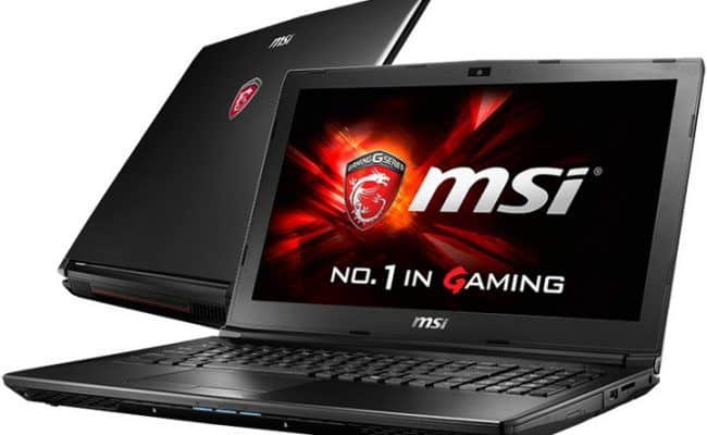 amazon MSI GL62 reviews MSI GL62 on amazon newest MSI GL62 prices of MSI GL62 MSI GL62 deals best deals on MSI GL62 buying a MSI GL62 lastest MSI GL62 what is a MSI GL62 MSI GL62 at amazon where to buy MSI GL62 where can i you get a MSI GL62 online purchase MSI GL62 MSI GL62 sale off MSI GL62 discount cheapest MSI GL62 MSI GL62 for sale