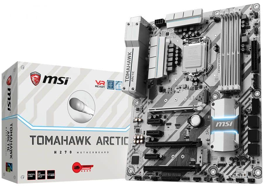 amazon MSI H270 Tomahawk Arctic reviews MSI H270 Tomahawk Arctic on amazon newest MSI H270 Tomahawk Arctic prices of MSI H270 Tomahawk Arctic MSI H270 Tomahawk Arctic deals best deals on MSI H270 Tomahawk Arctic buying a MSI H270 Tomahawk Arctic lastest MSI H270 Tomahawk Arctic what is a MSI H270 Tomahawk Arctic MSI H270 Tomahawk Arctic at amazon where to buy MSI H270 Tomahawk Arctic where can i you get a MSI H270 Tomahawk Arctic online purchase MSI H270 Tomahawk Arctic MSI H270 Tomahawk Arctic sale off MSI H270 Tomahawk Arctic discount cheapest MSI H270 Tomahawk Arctic MSI H270 Tomahawk Arctic for sale