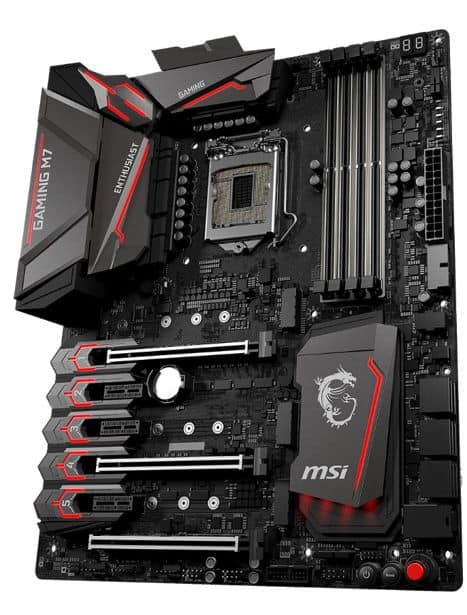 amazon MSI Z270 Gaming M7 reviews MSI Z270 Gaming M7 on amazon newest MSI Z270 Gaming M7 prices of MSI Z270 Gaming M7 MSI Z270 Gaming M7 deals best deals on MSI Z270 Gaming M7 buying a MSI Z270 Gaming M7 lastest MSI Z270 Gaming M7 what is a MSI Z270 Gaming M7 MSI Z270 Gaming M7 at amazon where to buy MSI Z270 Gaming M7 where can i you get a MSI Z270 Gaming M7 online purchase MSI Z270 Gaming M7 MSI Z270 Gaming M7 sale off MSI Z270 Gaming M7 discount cheapest MSI Z270 Gaming M7 MSI Z270 Gaming M7 for sale
