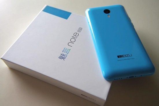 amazon Meizu M1 Note reviews Meizu M1 Note on amazon newest Meizu M1 Note prices of Meizu M1 Note Meizu M1 Note deals best deals on Meizu M1 Note buying a Meizu M1 Note lastest Meizu M1 Note what is a Meizu M1 Note Meizu M1 Note at amazon where to buy Meizu M1 Note where can i you get a Meizu M1 Note online purchase Meizu M1 Note Meizu M1 Note sale off Meizu M1 Note discount cheapest Meizu M1 Note Meizu M1 Note for sale