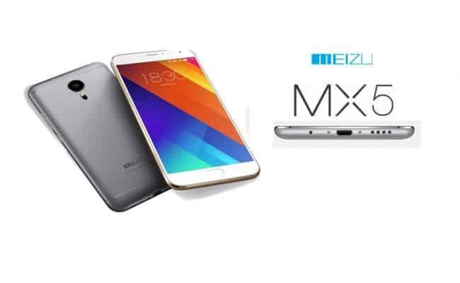 amazon Meizu MX5 reviews Meizu MX5 on amazon newest Meizu MX5 prices of Meizu MX5 Meizu MX5 deals best deals on Meizu MX5 buying a Meizu MX5 lastest Meizu MX5 what is a Meizu MX5 Meizu MX5 at amazon where to buy Meizu MX5 where can i you get a Meizu MX5 online purchase Meizu MX5 Meizu MX5 sale off Meizu MX5 discount cheapest Meizu MX5 Meizu MX5 for sale