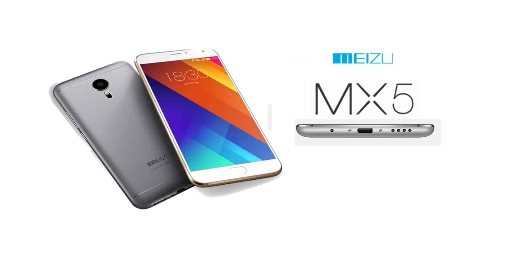 amazon Meizu MX5 reviews Meizu MX5 on amazon newest Meizu MX5 prices of Meizu MX5 Meizu MX5 deals best deals on Meizu MX5 buying a Meizu MX5 lastest Meizu MX5 what is a Meizu MX5 Meizu MX5 at amazon where to buy Meizu MX5 where can i you get a Meizu MX5 online purchase Meizu MX5 Meizu MX5 sale off Meizu MX5 discount cheapest Meizu MX5 Meizu MX5 for sale