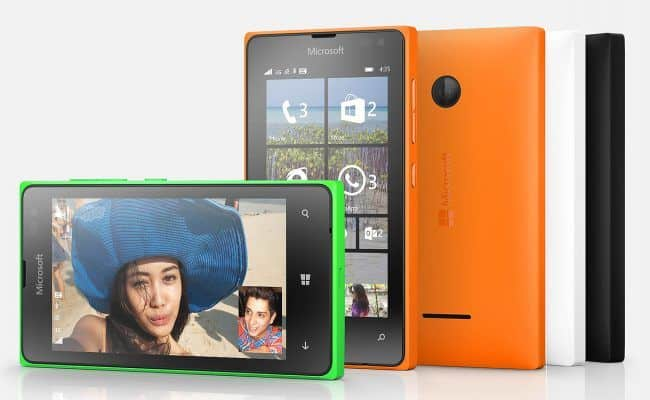 amazon Microsoft Lumia 435 reviews Microsoft Lumia 435 on amazon newest Microsoft Lumia 435 prices of Microsoft Lumia 435 Microsoft Lumia 435 deals best deals on Microsoft Lumia 435 buying a Microsoft Lumia 435 lastest Microsoft Lumia 435 what is a Microsoft Lumia 435 Microsoft Lumia 435 at amazon where to buy Microsoft Lumia 435 where can i you get a Microsoft Lumia 435 online purchase Microsoft Lumia 435 Microsoft Lumia 435 sale off Microsoft Lumia 435 discount cheapest Microsoft Lumia 435 Microsoft Lumia 435 for sale apps for microsoft lumia 435 argos microsoft lumia 435 antivirus for microsoft lumia 435 amazon microsoft lumia 435 asda microsoft lumia 435 accessories for microsoft lumia 435 account microsoft lumia 435 amazon microsoft lumia 435 case application microsoft lumia 435 android microsoft lumia 435 buy microsoft lumia 435 back cover for microsoft lumia 435 buy microsoft lumia 435 online buy microsoft lumia 435 sim free best price of microsoft lumia 435 bao da microsoft lumia 435 battery for microsoft lumia 435 best apps for microsoft lumia 435 best games for microsoft lumia 435 backup microsoft lumia 435 cover microsoft lumia 435 case for microsoft lumia 435 carphone warehouse microsoft lumia 435 celular microsoft lumia 435 celular microsoft lumia 435 precio coque microsoft lumia 435 caracteristicas del microsoft lumia 435 como reiniciar un microsoft lumia 435 caracteristicas microsoft lumia 435 capa microsoft lumia 435 download whatsapp for microsoft lumia 435 danh gia microsoft lumia 435 details of microsoft lumia 435 dien thoai microsoft lumia 435 does microsoft lumia 435 have a front camera difference between microsoft lumia 435 and 535 download games for microsoft lumia 435 display microsoft lumia 435 download apps for microsoft lumia 435 dap hop microsoft lumia 435 ee microsoft lumia 435 ee microsoft lumia 435 mobile phone ee microsoft lumia 435 mobile phone - orange ebay microsoft lumia 435 ebay microsoft lumia 435 case ee pay as you go 8gb microsoft lumia 435 smartphone etui na microsoft lumia 435 emag microsoft lumia 435 etui na telefon microsoft lumia 435 etui microsoft lumia 435 flipkart microsoft lumia 435 features of microsoft lumia 435 dual sim feature of microsoft lumia 435 free games for microsoft lumia 435 flip cover for microsoft lumia 435 full specification of microsoft lumia 435 free unlock microsoft lumia 435 free download apps for microsoft lumia 435 flash microsoft lumia 435 format microsoft lumia 435 gia microsoft lumia 435 microsoft lumia 435 gsmarena google chrome for microsoft lumia 435 gallery microsoft lumia 435 gia ban microsoft lumia 435 gia microsoft lumia 435 dual sim gia cua microsoft lumia 435 games for microsoft lumia 435 download gia dt microsoft lumia 435 gps microsoft lumia 435 harga microsoft lumia 435 how to open microsoft lumia 435 how to use microsoft lumia 435 hp microsoft lumia 435 harga microsoft lumia 435 dual sim how to set ringtone in microsoft lumia 435 how to unlock microsoft lumia 435 for free how to download apps on microsoft lumia 435 husa microsoft lumia 435 how to download whatsapp in microsoft lumia 435 instructions for microsoft lumia 435 imo for microsoft lumia 435 images of microsoft lumia 435 is the microsoft lumia 435 good information about microsoft lumia 435 is microsoft lumia 435 4g is microsoft lumia 435 android internet settings for microsoft lumia 435 iphone 4 vs microsoft lumia 435 instagram microsoft lumia 435 jual microsoft lumia 435 jailbreak microsoft lumia 435 john lewis microsoft lumia 435 jak otworzyć telefon microsoft lumia 435 juegos para microsoft lumia 435 jocuri pentru microsoft lumia 435 jak zresetowac microsoft lumia 435 jak ustawić dzwonek microsoft lumia 435 juegos gratis para microsoft lumia 435 jual microsoft lumia 435 dual sim kelebihan dan kekurangan microsoft lumia 435 kelebihan microsoft lumia 435 keunggulan microsoft lumia 435 khui hop microsoft lumia 435 kelebihan kekurangan microsoft lumia 435 kelebihan dan kekurangan hp microsoft lumia 435 kualitas microsoft lumia 435 kelebihan dan kelemahan microsoft lumia 435 klasifikasi microsoft lumia 435 kryt na microsoft lumia 435 lazada microsoft lumia 435 lowest price of microsoft lumia 435 liberar microsoft lumia 435 liberar microsoft lumia 435 movistar lumia 435 noir dual sim microsoft-lumia-435-noir-dual-sim nokia lumia 530 vs microsoft lumia 435 ốp lưng microsoft lumia 435 nokia lumia 520 vs microsoft lumia 435 nokia lumia 630 vs microsoft lumia 435 compare microsoft lumia 535 and microsoft lumia 435 manual microsoft lumia 435 mobile microsoft lumia 435 microsoft lumia 435 market price of microsoft lumia 435 moto e vs microsoft lumia 435 manual microsoft lumia 435 dual sim manual microsoft lumia 435 pdf microsoft lumia 640 vs microsoft lumia 435 mysmartprice microsoft lumia 435 mobile phone microsoft lumia 435 nokia microsoft lumia 435 nokia microsoft lumia 435 price nokia microsoft lumia 435 price in pakistan nokia microsoft lumia 435 review nokia lumia 525 vs microsoft lumia 435 new microsoft lumia 435 price nokia x2 vs microsoft lumia 435 o2 microsoft lumia 435 open microsoft lumia 435 opera mini for microsoft lumia 435 opera mini download for microsoft lumia 435 olx microsoft lumia 435 online shopping of microsoft lumia 435 orange microsoft lumia 435 op lung microsoft lumia 435 online price of microsoft lumia 435 opiniones sobre microsoft lumia 435 price of microsoft lumia 435 price of microsoft lumia 435 in india price of microsoft lumia 435 in pakistan price of microsoft lumia 435 dual sim phone case for microsoft lumia 435 pay as you go microsoft lumia 435 price of microsoft lumia 435 in bangladesh price of microsoft lumia 435 in kenya phone microsoft lumia 435 price of microsoft lumia 435 in flipkart quên mật khẩu microsoft lumia 435 que tal es el microsoft lumia 435 que tal microsoft lumia 435 camera quality of microsoft lumia 435 microsoft lumia 435 price in qatar quên mật khẩu tài khoản microsoft trên lumia 435 microsoft lumia 435 call quality microsoft lumia 435 picture quality microsoft lumia 435 quick guide microsoft lumia 435 quad band review microsoft lumia 435 dual sim rate of microsoft lumia 435 review microsoft lumia 435 black review microsoft lumia 435 indonesia reboot microsoft lumia 435 release date of microsoft lumia 435 review microsoft lumia 435 smartphone ringtone microsoft lumia 435 resetare microsoft lumia 435 root microsoft lumia 435 spesifikasi microsoft lumia 435 sim free microsoft lumia 435 specification of microsoft lumia 435 snapdeal microsoft lumia 435 spesifikasi microsoft lumia 435 dual sim spesifikasi dan harga microsoft lumia 435 software microsoft lumia 435 sim for microsoft lumia 435 specification of microsoft lumia 435 dual sim smartphone microsoft lumia 435 dual chip t-mobile microsoft lumia 435 prepaid smartphone t-mobile microsoft lumia 435 tesco microsoft lumia 435 telefon microsoft lumia 435 t-mobile microsoft lumia 435 prepaid smartphone reviews t-mobile microsoft lumia 435 windows phone themes for microsoft lumia 435 tutorial microsoft lumia 435 the price of microsoft lumia 435 touchscreen microsoft lumia 435 unlock microsoft lumia 435 free uc browser for microsoft lumia 435 user guide for microsoft lumia 435 user manual for microsoft lumia 435 upgrade microsoft lumia 435 to windows 10 unlock my microsoft lumia 435 unlock microsoft lumia 435 t-mobile using a microsoft lumia 435 usb cable for microsoft lumia 435 user review of microsoft lumia 435 viber for microsoft lumia 435 vodafone microsoft lumia 435 locked bundle black vodafone microsoft lumia 435 vodafone internet settings for microsoft lumia 435 vodacom microsoft lumia 435 virgin mobile microsoft lumia 435 viber download for microsoft lumia 435 voice recorder for microsoft lumia 435 valor microsoft lumia 435 vodafone microsoft lumia 435 - nero whatsapp download for microsoft lumia 435 whatsapp for microsoft lumia 435 windows phone microsoft lumia 435 what is the price of microsoft lumia 435 what sim card for microsoft lumia 435 what mobile microsoft lumia 435 what sim does a microsoft lumia 435 take windows microsoft lumia 435 wallpapers for microsoft lumia 435 when was microsoft lumia 435 released xender for microsoft lumia 435 xda microsoft lumia 435 sony xperia e1 vs microsoft lumia 435 nokia x vs microsoft lumia 435 sony xperia e4 vs microsoft lumia 435 sony xperia e3 vs microsoft lumia 435 cách xóa tài khoản microsoft trên lumia 435 xoa tai khoan microsoft cho lumia 435 microsoft lumia 435 xbox microsoft lumia 435 youtube youtube microsoft lumia 435 can you get snapchat on microsoft lumia 435 can you get instagram on microsoft lumia 435 can you get whatsapp on microsoft lumia 435 what apps can you get on microsoft lumia 435 samsung galaxy young 2 vs microsoft lumia 435 make your own phone case microsoft lumia 435 huawei ascend y330 vs microsoft lumia 435 zapya for microsoft lumia 435 zoom microsoft lumia 435 zune microsoft lumia 435 samsung z1 vs microsoft lumia 435 asus zenfone 4 vs microsoft lumia 435 how to zoom camera in microsoft lumia 435 microsoft lumia 435 zwart microsoft lumia 435 zune download smartphone microsoft lumia 435 zoom điện thoại microsoft lumia 435 đánh giá microsoft lumia 435 thay đổi tài khoản microsoft trên lumia 435 cách thay đổi tài khoản microsoft tren lumia 435 đăng ký tài khoản microsoft trên lumia 435 microsoft lumia 435 8gb 2 sim (đen) microsoft cho khách hàng đổi nokia asha hay lumia 435 cách đăng xuất tài khoản microsoft trên lumia 435 cách đăng nhập tài khoản microsoft trên lumia 435 cách đổi tài khoản microsoft tren lumia 435 how to install windows 10 on microsoft lumia 435 download windows 10 for microsoft lumia 435 windows 10 update for microsoft lumia 435 dual sim how to upgrade windows 10 in microsoft lumia 435 win 10 microsoft lumia 435 windows phone 10 microsoft lumia 435 windows 10 update for microsoft lumia 435 fifa 15 microsoft lumia 435 windows 10 microsoft lumia 435 microsoft rm-1069 - lumia 435 price in pakistan moto e 2nd gen vs microsoft lumia 435 micromax unite 2 vs microsoft lumia 435 microsoft lumia 435 price in pakistan 2015 microsoft lumia 435 price in bangladesh 2015 microsoft lumia 435 price in india 2015 microsoft lumia 435 price 2015 microsoft lumia 435 4'' 8gb 3g 2sim cam microsoft lumia 435 price 2016 microsoft lumia 435 4'' 8gb 3g 2sim how to turn off 3g on microsoft lumia 435 microsoft lumia 435 3g microsoft lumia 435 dual sim 3g microsoft lumia 435 4g or 3g smartphone microsoft lumia 435 dual sim - 3g microsoft lumia 435 360 view microsoft lumia 435 vs alcatel pixi 3 htc desire 310 vs microsoft lumia 435 4pda microsoft lumia 435 compare microsoft lumia 430 and microsoft lumia 435 microsoft lumia 435 và 430 microsoft lumia 435 microsoft lumia 435 microsoft lumia 435 4g difference between microsoft lumia 430 and 435 microsoft launches lumia 435 at rs 5 999 lumia 532 at rs 6 499 perbedaan microsoft lumia 430 dan 435 nokia asha 503 vs microsoft lumia 435 microsoft lumia 550 vs microsoft lumia 435 microsoft lumia 435 vs nokia 520 microsoft lumia 532 microsoft lumia 435 microsoft lumia 535 vs microsoft lumia 435 microsoft lumia 532 vs microsoft lumia 435 nokia lumia 625 vs microsoft lumia 435 compare nokia lumia 635 and microsoft lumia 435 microsoft lumia 435 vs nokia lumia 635 nokia lumia 635 vs microsoft lumia 435 microsoft lumia 435 vs nokia lumia 638 difference between microsoft lumia 435 and nokia lumia 630 microsoft lumia 435 vs 625 microsoft lumia 435 vs nokia lumia 620 microsoft lumia 435 vs 730 microsoft lumia 435 vs 710 microsoft lumia 435 vs 735 microsoft lumia 435 7 months warranty nokia lumia 800 vs microsoft lumia 435 microsoft lumia 435 dual sim 8gb microsoft lumia 435 8gb 2 sim microsoft lumia 435 8gb review telus microsoft lumia 435 8gb microsoft lumia 435 4g with 8gb memory microsoft lumia 435 dual (8gb) telefon mobil microsoft 435 lumia dual sim 8gb black microsoft lumia 435 91mobiles microsoft lumia 435 dual sim 91mobiles microsoft lumia 435 91 mobile microsoft lumia 435 vs 930 harga microsoft lumia 435 dibanderol dengan harga 900 ribuan mobile9 microsoft lumia 435 microsoft account lumia 435 microsoft apps for lumia 435 how to create microsoft account in lumia 435 how to delete microsoft account in lumia 435 how to remove microsoft account from lumia 435 microsoft lumia 435 amazon microsoft lumia 435 pay as you go microsoft lumia 435 price and specification microsoft lumia 435 apps free download microsoft lumia 435 price in india and specifications microsoft lumia 435 price in bangladesh microsoft lumia 435 back cover microsoft lumia 435 black review microsoft lumia 435 battery microsoft lumia 435 buy online microsoft lumia 435 best price microsoft lumia 435 back panel sim free microsoft lumia 435 - black microsoft lumia 435 black price microsoft cover for lumia 435 microsoft.com/mobile/support lumia 435 microsoft.com lumia 435 microsoft celular lumia 435 tao tai khoan microsoft cho lumia 435 tai khoan microsoft cho lumia 435 mat khau microsoft cua lumia 435 thiết lập tài khoản microsoft cho lumia 435 microsoft lumia 435 dual sim price microsoft lumia 435 dual sim review microsoft lumia 435 dual sim price in india microsoft lumia 435 dual sim price in pakistan microsoft lumia 435 details microsoft lumia 435 dual sim specification microsoft lumia 435 dtv como eliminar una cuenta de microsoft en nokia lumia 435 como cambiar la cuenta microsoft en nokia lumia 435 microsoft lumia 435 ebay microsoft lumia 435 case ebay microsoft lumia 435 ee microsoft lumia 435 emag microsoft lumia 435 review español cortana en microsoft lumia 435 whatsapp en microsoft lumia 435 microsoft lumia 435 sim free microsoft lumia 435 flipkart microsoft lumia 435 full specification manual for microsoft lumia 435 microsoft games for lumia 435 microsoft lumia 435 user guide microsoft lumia 435 green microsoft lumia 435 games free download how to get the back off a microsoft lumia 435 microsoft lumia 435 dual sim gsmarena microsoft lumia 435 help màn hình microsoft lumia 435 bao nhiêu inch công nghệ màn hình của microsoft lumia 435 là gì microsoft india lumia 435 microsoft indonesia lumia 435 microsoft lumia 435 price in india microsoft lumia 435 price in pakistan microsoft lumia 435 price in sri lanka microsoft lumia 435 instructions microsoft lumia 435 images microsoft lumia 435 in flipkart microsoft lumia 435 jb hi fi microsoft lumia 435 vs samsung galaxy j1 microsoft lumia 435 price in jaipur microsoft lumia 435 jumia harga microsoft lumia 435 juli 2015 microsoft lumia 435 vs galaxy j1 harga microsoft lumia 435 juni 2015 microsoft lumia 435 price in kenya microsoft lumia 435 price in kolkata microsoft lumia 435 price in ksa microsoft lumia 435 kaskus microsoft launches lumia 435 microsoft lumia 530 vs microsoft lumia 435 microsoft lumia 635 vs microsoft lumia 435 microsoft lumia 435 dual sim microsoft lumia 435 dual sim microsoft - lumia 435 noir dual sim microsoft-lumia-435-noir-dual-sim microsoft mobile lumia 435 microsoft mobile lumia 435 price microsoft mobile phone lumia 435 dual sim microsoft mobile phone lumia 435 microsoft microsoft lumia 435 microsoft microsoft lumia 435 opinie microsoft microsoft lumia 435 dual sim microsoft microsoft rm-1069 - lumia 435 microsoft lumia 435 manual microsoft nokia lumia 435 microsoft nokia lumia 435 review microsoft nokia lumia 435 price microsoft nokia lumia 435 price in pakistan microsoft nokia lumia 435 specs microsoft nokia lumia 435 4gb (black) microsoft nokia lumia 435 case microsoft nokia lumia 435 manual microsoft nokia lumia 435 price in bangladesh microsoft nokia lumia 435 battery microsoft original back panel for microsoft lumia 435 microsoft lumia 435 orange microsoft lumia 435 opinie microsoft lumia 435 on flipkart microsoft phone lumia 435 microsoft phone lumia 435 price microsoft pametni telefon lumia 435 ds microsoft pc suite lumia 435 microsoft lumia 435 price philippines microsoft lumia 435 camera quality quên tài khoản microsoft trên lumia 435 microsoft lumia 435 video quality microsoft rm-1070 lumia 435 microsoft rm-1069 - lumia 435 - 8gb - black microsoft rm-1069 - lumia 435 microsoft rm-1069 - lumia 435 - 8gb - black price microsoft rm-1069 - lumia 435 price microsoft regala lumia 435 microsoft rm-1070 lumia 435 caracteristicas microsoft soft lumia 435 microsoft lumia 435 smartphone microsoft smartphone lumia 435 review microsoft smartphone lumia 435 double sim microsoft smartphone lumia 435 dual sim microsoft smartphone lumia 435 ds microsoft smartphone lumia 435 microsoft store lumia 435 microsoft smartphone lumia 435 double sim blanc microsoft lumia 435 specification tạo tài khoản microsoft trên lumia 435 tài khoản microsoft trên lumia 435 lập tài khoản microsoft trên lumia 435 cách tạo tài khoản microsoft trên lumia 435 microsoft lumia 435 user manual microsoft lumia 435 unlock code free microsoft lumia 435 user reviews microsoft lumia 435 uk microsoft lumia 435 upgrade to windows 10 microsoft lumia 435 usb driver how to set up microsoft lumia 435 microsoft lumia 435 dual sim unboxing microsoft lumia 435 vs nokia lumia 530 microsoft lumia 435 vs nokia lumia 520 microsoft lumia 435 vs 640 microsoft lumia 435 vs moto e microsoft lumia 435 vodafone microsoft lumia 435 viber microsoft lumia 435 vs nokia lumia 630 microsoft lumia 435 video review microsoft lumia 435 virgin microsoft lumia 435 sar value microsoft windows lumia 435 microsoft windows phone lumia 435 microsoft windows lumia 435 price microsoft windows 10 for lumia 435 microsoft lumia 435 whatsapp microsoft lumia 435 whatmobile microsoft lumia 435 wikipedia microsoft lumia 435 dual sim white microsoft lumia 435 walmart microsoft lumia 435 vs sony xperia e1 microsoft lumia 435 xl microsoft lumia 435 xda microsoft lumia 435 vs sony xperia e4 microsoft lumia 435 xataka microsoft lumia 435 review youtube microsoft lumia 435 dual sim youtube microsoft lumia 435 pay as you go carphone warehouse microsoft lumia 435 vs samsung galaxy young 2 microsoft lumia 435 vs huawei ascend y330 microsoft lumia 435 camera zoom microsoft lumia 435 vs samsung z1 microsoft lumia 435 zoom microsoft lumia 435 vs asus zenfone 4 compare microsoft lumia 435 vs samsung z1 microsoft lumia 435 ds rm-1068 cv ph 8gb microsoft lumia 435 dual sim windows 10 microsoft lumia 435 win 10 microsoft lumia 435 windows phone 10 harga microsoft lumia 435 april 2015 microsoft lumia 435 smartphone débloqué 3g+ compare microsoft lumia 430 and 435 microsoft lumia 435 4pda microsoft lumia 430 and 435 compare microsoft lumia 435 and 535 microsoft lumia 535 435 compare microsoft lumia 435 and 532 microsoft lumia 535 vs 435 microsoft lumia 535 vs 532 vs 435 microsoft lumia 435 and 532 price in india microsoft lumia 430 vs 435 vs 532 microsoft lumia 550 vs 435 microsoft lumia 435 vs 635 microsoft lumia 640 xl vs 435 microsoft lumia 435 windows 8.1 microsoft lumia 435 apps microsoft lumia 435 accessories microsoft lumia 435 app store microsoft lumia 435 avis microsoft lumia 435 at flipkart microsoft lumia 435 case microsoft lumia 435 sim card size microsoft lumia 435 flip cover microsoft lumia 435 cena microsoft lumia 435 caracteristicas microsoft lumia 435 price.com microsoft lumia 435 cijena microsoft lumia dual 435 microsoft lumia dtv 435 microsoft lumia dual sim 435 microsoft lumia 435 dual microsoft lumia 435 price in egypt microsoft lumia 435 español microsoft lumia india 435 microsoft lumia 435 in snapdeal microsoft lumia lumia 435 microsoft lumia 435 battery life microsoft lumia 435 price list lap tai khoan microsoft cho lumia 435 microsoft lumia 435 lazada microsoft lumia mobile 435 microsoft lumia mobile 435 price microsoft lumia manual 435 microsoft lumia 435 manual pdf microsoft lumia 435 mysmartprice microsoft lumia 435 instruction manual microsoft lumia 435 mobile phone microsoft lumia 435 dual sim manual microsoft lumia nokia 435 microsoft lumia 435 nz microsoft lumia 435 not charging microsoft lumia 435 price in nepal microsoft lumia orange 435 microsoft lumia price 435 microsoft lumia phone 435 microsoft lumia phone 435 reviews microsoft lumia review 435 microsoft lumia 435 release date microsoft lumia 435 rate microsoft lumia 435 rs microsoft lumia 435 camera review microsoft lumia 435 recenze microsoft lumia ss 435 microsoft lumia smartphone 435 microsoft lumia tv 435 microsoft lumia 435 teszt microsoft lumia 435 price in the philippines microsoft lumia 435 to buy microsoft lumia under 435 microsoft lumia white 435 microsoft lumia 435 wiki microsoft lumia 435 with price microsoft lumia 430 and 435 compare microsoft lumia 435 dual sim lumia 435 - black microsoft lumia 530 vs 435 microsoft lumia 540 vs 435 microsoft lumia 532 and 435 price microsoft lumia 535 vs nokia lumia 435 microsoft lumia 532 dual sim vs microsoft lumia 435 dual sim microsoft lumia 532 vs 435 microsoft lumia 640 vs 435 microsoft lumia 635 vs 435 microsoft lumia 630 vs 435 microsoft lumia 435 asda microsoft lumia 435 apn settings microsoft lumia 435 android microsoft lumia 435 and 532 microsoft lumia 435 and 430 microsoft lumia 435 about microsoft lumia 435 black microsoft lumia 435 bd price microsoft lumia 435 battery price microsoft lumia 435 battery not charging microsoft lumia 435 battery replacement microsoft lumia 435 back cover online microsoft lumia 435 cover microsoft lumia 435 cex microsoft lumia 435 camera microsoft lumia 435 charging problems microsoft lumia 435 charging ways microsoft lumia 435 charger microsoft lumia 435 case amazon microsoft lumia 435.com microsoft lumia 435 dual sim microsoft lumia 435 dual sim black microsoft lumia 435 dual sim dtv microsoft lumia 435 driver microsoft lumia 435 dual sim opinie microsoft lumia 435 dual sim обзор microsoft lumia 435 export contacts microsoft lumia 435 especificações microsoft lumia 435 etui microsoft lumia 435 es bueno microsoft lumia 435 euronics microsoft lumia 435 ebay uk microsoft lumia 435 factory reset microsoft lumia 435 features microsoft lumia 435 for sale microsoft lumia 435 flash file microsoft lumia 435 forgotten password microsoft lumia 435 firmware download microsoft lumia 435 fpt microsoft lumia 435 fiche technique microsoft lumia 435 games microsoft lumia 435 gaming microsoft lumia 435 gaming review microsoft lumia 435 game microsoft lumia 435 groen microsoft lumia 435 giá bao nhiêu microsoft lumia 435 giá rẻ microsoft lumia 435 hard reset microsoft lumia 435 how to reset microsoft lumia 435 how to unlock microsoft lumia 435 hai sim microsoft lumia 435 harga microsoft lumia 435 hoesje microsoft lumia 435 használati utasítás microsoft lumia 435 hinta microsoft lumia 435 how to open microsoft lumia 435 internet settings microsoft lumia 435 install android microsoft lumia 435.in microsoft lumia 435 instrukcja obsługi microsoft lumia 435 instrukcja microsoft lumia 435 indonesia microsoft lumia 435 india microsoft lumia 435 jak otworzyć microsoft lumia 435 jailbreak microsoft lumia 435 j pjh microsoft lumia 435 jazztel microsoft lumia 435 jumia kenya microsoft lumia 435 jocuri microsoft lumia 435 jak ustawić dzwonek microsoft lumia 435 john lewis microsoft lumia 435 kaina microsoft lumia 435 käyttöohje microsoft lumia 435 kopen microsoft lumia 435 kuoret microsoft lumia 435 kokemuksia microsoft lumia 435 kaufen microsoft lumia 435 kamera microsoft lumia 435 karakteristike microsoft lumia 435 kryt microsoft lumia 435 leírás microsoft lumia 435 lowest price microsoft lumia 435 liberar microsoft lumia 435 lte microsoft lumia 435 laranja microsoft lumia 435 launch date microsoft lumia 435 libre microsoft lumia 435 & lumia 532 microsoft lumia 435 mobile price microsoft lumia 435 movistar microsoft lumia 435 mercadolibre microsoft lumia 435 mgsm microsoft lumia 435 mode d'emploi microsoft lumia 435 mobile microsoft lumia 435 media markt microsoft lumia 435 mercado livre microsoft lumia 435 nokia microsoft lumia 435 not turning on microsoft lumia 435 (nokia) dual sim microsoft lumia 435 noir microsoft lumia 435 negro microsoft lumia 435 naranja microsoft lumia 435 ndtv microsoft lumia 435 notice microsoft lumia 435 olx microsoft lumia 435 on gsmarena microsoft lumia 435 opiniones microsoft lumia 435 online microsoft lumia 435 o2 microsoft lumia 435 opinioni microsoft lumia 435 opis microsoft lumia 435 orange review microsoft lumia 435 price microsoft lumia 435 price details microsoft lumia 435 phone microsoft lumia 435 phone case microsoft lumia 435 pc suite microsoft lumia 435 qatar price microsoft lumia 435 quad core microsoft lumia 435 quality microsoft lumia 435 review microsoft lumia 435 reset microsoft lumia 435 recovery tool microsoft lumia 435 root microsoft lumia 435 rm-1071 microsoft lumia 435 rom microsoft lumia 435-rm 1069 microsoft lumia 435 recensione microsoft lumia 435 recenzia microsoft lumia 435 recenzja microsoft lumia 435 specs microsoft lumia 435 software download microsoft lumia 435 secret codes microsoft lumia 435 screen repair microsoft lumia 435 sim card microsoft lumia 435 settings microsoft lumia 435 screen replacement microsoft lumia 435 touch screen microsoft lumia 435 touch price microsoft lumia 435 troubleshooting microsoft lumia 435 t-mobile microsoft lumia 435 touch screen not working microsoft lumia 435 test microsoft lumia 435 thegioididong microsoft lumia 435 tinhte microsoft lumia 435 trailer microsoft lumia 435 unlocked microsoft lumia 435 unlocked gsm dual-core windows phone - white microsoft lumia 435 unlock code generator microsoft lumia 435 update to windows 10 microsoft lumia 435 unboxing microsoft lumia 435 update microsoft lumia 435 vs 535 microsoft lumia 435 vs 532 microsoft lumia 435 video microsoft lumia 435 vs 630 microsoft lumia 435 vs iphone microsoft lumia 435 vatgia microsoft lumia 435 vélemények microsoft lumia 435 vélemény microsoft lumia 435 windows 10 microsoft lumia 435 windows 8 gsm smartphone microsoft lumia 435 windows microsoft lumia 435 windows 8 microsoft lumia 435 wont turn on microsoft lumia 435 whatsapp download microsoft lumia 435 white microsoft lumia 435 xender microsoft lumia 435 xkom microsoft lumia 435 xbox games microsoft lumia 435 windows xp microsoft lumia 435 vs xperia e1 microsoft lumia 435 vs xolo win q900s microsoft lumia 435 yt microsoft lumia 435 yandex market microsoft lumia 435 yandex microsoft lumia 435 year microsoft lumia 435 yellow microsoft lumia 435 you smartphone microsoft lumia 435 youtube microsoft lumia 435 black youtube microsoft lumia 435 zurücksetzen microsoft lumia 435 zoom camera microsoft lumia 435 dualsim zelený microsoft lumia 435 2 sim microsoft lumia 435 đánh giá microsoft lumia 435 w plusie microsoft lumia 435 big w microsoft lumia 435 windows 10 update microsoft lumia 435 rm-1070 microsoft lumia 435 rm-1070 caracteristicas microsoft lumia 435 rm-1068 microsoft lumia 435 rm-1068 hard reset microsoft lumia 435 windows 10 download microsoft lumia 435 vs redmi 2 microsoft lumia 435 dualsim - 3g microsoft lumia 435 dual sim 3g smartphone microsoft lumia 435 532 microsoft lumia 435 535 difference microsoft lumia 435 vs 535 microsoft lumia 435 & 532 price microsoft lumia 532/435 shell microsoft lumia 435 vs 530 microsoft lumia 435 vs 520 microsoft lumia 435 e 532 microsoft lumia 435 vs iphone 6 microsoft lumia 435 vs nokia lumia 625 microsoft lumia 435 8gb microsoft lumia 435 8gb black unlocked microsoft lumia 435 8gb - black microsoft lumia 435 - 8gb - black - rm-1069 microsoft lumia 435 8gb - green microsoft lumia 435 8gb prepaid smartphone microsoft lumia 435 8gb – orange