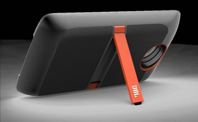 amazon Moto Mod JBL SoundBoost reviews Moto Mod JBL SoundBoost on amazon newest Moto Mod JBL SoundBoost prices of Moto Mod JBL SoundBoost Moto Mod JBL SoundBoost deals best deals on Moto Mod JBL SoundBoost buying a Moto Mod JBL SoundBoost lastest Moto Mod JBL SoundBoost what is a Moto Mod JBL SoundBoost Moto Mod JBL SoundBoost at amazon where to buy Moto Mod JBL SoundBoost where can i you get a Moto Mod JBL SoundBoost online purchase Moto Mod JBL SoundBoost Moto Mod JBL SoundBoost sale off Moto Mod JBL SoundBoost discount cheapest Moto Mod JBL SoundBoost Moto Mod JBL SoundBoost for sale