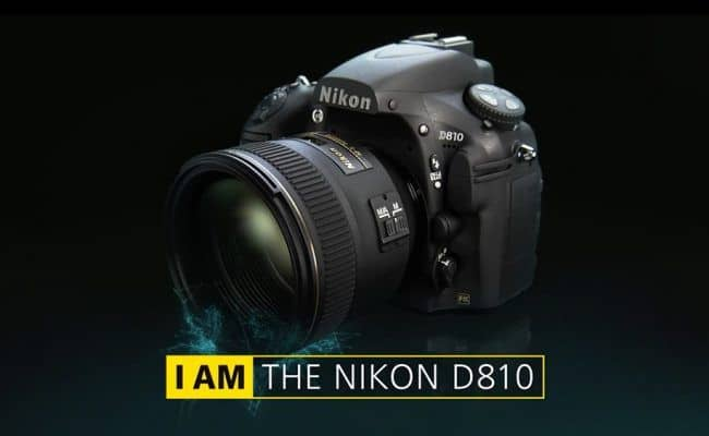 amazon Nikon D810 reviews Nikon D810 on amazon newest Nikon D810 prices of Nikon D810 Nikon D810 deals best deals on Nikon D810 buying a Nikon D810 lastest Nikon D810 what is a Nikon D810 Nikon D810 at amazon where to buy Nikon D810 where can i you get a Nikon D810 online purchase Nikon D810 Nikon D810 sale off Nikon D810 discount cheapest Nikon D810 Nikon D810 for sale accessories for nikon d810 autofocus nikon d810 amazon uk nikon d810 astrophotography nikon d810 autofocus video nikon d810 avis nikon d810 about nikon d810 a7rii vs nikon d810 amazon nikon d810 australia nikon d810 buy nikon d810 battery grip for nikon d810 best price nikon d810 best buy nikon d810 best wide angle lens for nikon d810 best memory card for nikon d810 best macro lens for nikon d810 bán nikon d810 black friday nikon d810 back button focus nikon d810 canon eos 5dsr vs nikon d810 canon 5d mark iii vs nikon d810 canada nikon d810 camera dslr nikon d810 canon 5dsr vs nikon d810 ceneo nikon d810 canon 5d mark 3 vs nikon d810 canon 5d iii vs nikon d810 camera raw nikon d810 canon 5dr vs nikon d810 danh gia nikon d810 download nikon d810 manual deals on nikon d810 dubai nikon d810 price dpreview nikon d810 dxomark nikon d810 dxo nikon d810 d750 nikon d810 dynamic range nikon d810 digitalrev nikon d810 eos 5ds vs nikon d810 external monitor for nikon d810 eyepiece for nikon d810 ebay uk nikon d810 exposure compensation nikon d810 electronic front curtain shutter nikon d810 err message on nikon d810 easycover nikon d810 essai nikon d810 ebay used nikon d810 flash for nikon d810 factory reset nikon d810 forum nikon d810 fx lenses for nikon d810 features of nikon d810 file size nikon d810 face detection nikon d810 focus points nikon d810 for sale nikon d810 firmware upgrade nikon d810 giá nikon d810 grey market nikon d810 gumtree nikon d810 góc ảnh nikon d810 gh4 vs nikon d810 gray market nikon d810 guide nikon d810 gps unit for nikon d810 group focus nikon d810 gia body nikon d810 harga nikon d810 harga kamera nikon d810 harga nikon d810 indonesia harga nikon d810 di indonesia hasselblad vs nikon d810 henry's nikon d810 how to factory reset nikon d810 hong kong nikon d810 hdr mode nikon d810 high iso nikon d810 idealo nikon d810 india nikon d810 image quality of nikon d810 images of nikon d810 iso nikon d810 issues with nikon d810 nikon d810 fullframe is nikon d810 made in japan is nikon d810 wireless is nikon d810 4k jual nikon d810 john lewis nikon d810 jessops nikon d810 jb hi fi nikon d810 jual nikon d810 second jual nikon d810 bekas john greengo nikon d810 joe mcnally nikon d810 just how good is the nikon d810 juzaphoto nikon d810 kamera nikon d810 kijiji nikon d810 keh nikon d810 kit cinema nikon d810 ken rockwell nikon d810 settings keunggulan nikon d810 kogan nikon d810 køb nikon d810 kamera dslr nikon d810 kaufen nikon d810 leica s vs nikon d810 l bracket for nikon d810 leica m vs nikon d810 lightroom nikon d810 leica q vs nikon d810 latest firmware for nikon d810 leica sl vs nikon d810 lenses compatible with nikon d810 live view nikon d810 lowest price nikon d810 mastering the nikon d810 máy ảnh nikon d810 nikon d810 manual multiple exposure nikon d810 mark iii vs nikon d810 manual focus nikon d810 manual nikon d810 español metering modes nikon d810 malaysia nikon d810 moire nikon d810 nikon d810 nikon d810 cũ nikon d810 giá nikon d810 đánh giá nikon d810 tinhte nikon d810a nikon d810 vatgia nikon d810 nhattao nikon d810 vs d750 nikon d810a giá olx nikon d810 objektive für nikon d810 owners manual nikon d810 open box nikon d810 objectif nikon d810 olympus em1 vs nikon d810 obtenez le maximum du nikon d810 objektiv till nikon d810 objetivos nikon d810 optyczne nikon d810 price of nikon d810 in india problems with nikon d810 price of nikon d810 in pakistan price of nikon d810 in dubai prix nikon d810 price of nikon d810 in bangladesh price of nikon d810 in philippines prezzo nikon d810 preis nikon d810 pret nikon d810 quickpro dvd nikon d810 beyond the basics quiet mode nikon d810 dslr dashboard for nikon d810 quesabesde nikon d810 quick guide for nikon d810 quale obiettivo per nikon d810 qual nikon d810 quels objectifs pour nikon d810 dslr nikon d810 quali obiettivi per nikon d810 refurbished nikon d810 rent nikon d810 recommended lenses for nikon d810 remote control for nikon d810 recommended nikon d810 settings raw nikon d810 rumors nikon d810 resolution nikon d810 raw file size nikon d810 recensione nikon d810 sony a7r2 vs nikon d810 sony alpha 7r vs nikon d810 successor to nikon d810 sale nikon d810 shutter life nikon d810 sample nikon d810 sony a7r ii vs nikon d810 skroutz nikon d810 sahibinden nikon d810 sony a7ii vs nikon d810 tripod for nikon d810 nikon d810 timelapse teds nikon d810 tethered shooting nikon d810 training nikon d810 tips and tricks nikon d810 thông số nikon d810 tinhte nikon d810 tutorials nikon d810 thermal issue nikon d810 used nikon d810 for sale used nikon d810 body using nikon d810 used nikon d810 uk underwater housing for nikon d810 update nikon d810 used nikon d810 ebay usb cable for nikon d810 used nikon d810 price uhs-ii nikon d810 vistek nikon d810 vand nikon d810 viewfinder nikon d810 vertical grip for nikon d810 video accessories for nikon d810 video settings nikon d810 vatgia nikon d810 virtual horizon nikon d810 vnphoto nikon d810 video quality nikon d810 xqd nikon d810 xqd card nikon d810 xataka nikon d810 fuji xt1 vs nikon d810 fujifilm xt1 vs nikon d810 fuji x pro2 vs nikon d810 fuji x100t vs nikon d810 fujifilm x pro2 vs nikon d810 nhan xet nikon d810 canon 1dx vs nikon d810 youtube nikon d810 review yongnuo flash for nikon d810 yongnuo nikon d810 youtube nikon d810 video yodobashi nikon d810 yodobashi camera nikon d810 yongnuo flash trigger nikon d810 yongnuo yn-568ex nikon d810 yandex market nikon d810 yongnuo speedlite for nikon d810 zeiss lenses for nikon d810 zoom lens for nikon d810 zacuto nikon d810 zap nikon d810 zeiss otus nikon d810 zeikos battery grip for nikon d810 zoom nikon d810 zeiss nikon d810 zebra stripes nikon d810 zeiss 21 nikon d810 đánh giá nikon d810 đánh giá máy ảnh nikon d810 đánh giá máy nikon d810 cài đặt nikon d810 hướng dẫn cài đặt nikon d810 cài đặt máy ảnh nikon d810 mua máy ảnh nikon d810 ở đâu 1dx vs nikon d810 16-35 nikon d810 pentax k-1 vs nikon d810 tamron 150-600 nikon d810 canon 1dc vs nikon d810 samyang 14mm nikon d810 sigma 50mm 1.4 art nikon d810 sigma 150-600 nikon d810 sony a7r11 vs nikon d810 tamron 15-30 nikon d810 2nd hand nikon d810 2016 nikon d810 28-300 nikon d810 2. el nikon d810 black friday 2015 nikon d810 best 24-70 for nikon d810 best 70-200mm lens for nikon d810 best 70-200 lens for nikon d810 sigma 24-105 nikon d810 35mm lens for nikon d810 300mm lens for nikon d810 3d tracking nikon d810 canon mark 3 vs nikon d810 best 35mm lens for nikon d810 sigma 35mm 1.4 nikon d810 pentax k3 vs nikon d810 mc-36 nikon d810 sigma 35 1.4 nikon d810 4k nikon d810 4k video nikon d810 does lightroom 4 support nikon d810 hasselblad h5d-40 vs nikon d810 nikon d4s vs d810 nikon 4ds vs nikon d810 nikon d810 4k hack nikon 80-400 on d810 nikon d810 vs 4x5 nikon d810 42nd street 50mm lens for nikon d810 5d mkiii vs nikon d810 5dsr vs nikon d810 500px nikon d810 5d mark 3 vs nikon d810 canon 5ds và nikon d810 5d mark iii nikon d810 5ds và nikon d810 600mm lens for nikon d810 645z vs nikon d810 6d vs nikon d810 pentax 645d vs nikon d810 canon 6d v nikon d810 canon 60d vs nikon d810 pentax 645 vs nikon d810 does lightroom 6 support nikon d810 7d mark ii vs nikon d810 7d mark 2 vs nikon d810 70-200 f2.8 nikon d810 canon 70d vs nikon d810 sony 7r ii vs nikon d810 nikon d750 vs d810 sony alpha 7s vs nikon d810 nikon 750d vs nikon d810 canon 700d vs nikon d810 nikon 800e vs nikon d810 best 85mm lens for nikon d810 canon 80d vs nikon d810 nikon 810a vs nikon d810 sigma 85mm nikon d810 nikon d800 vs d810 zeiss otus 85mm f/1.4 nikon d810 nikon 800 vs nikon d810 nikon d810 vs 810e nikon d810 85mm 1.4 sony alpha a99 vs nikon d810 nikon d810 sb 910 capture one 9 nikon d810 nikon accessories d810 nikon autofocus d810 nikon australia d810 nikon d810 amazon sony a7r vs nikon d810 nikon d810 wifi adapter compare nikon d750 vs d810 nikon d810 b and h nikon d810 and lens nikon battery grip d810 nikon back button focus d810 nikon bracketing d810 nikon bundle d810 nikon battery charger d810 nikon black friday d810 nikon batterigreb mb-d12 f. d800/d810 nikon brochure d810 nikon best lens for d810 nikon batteriegriff d810 nikon camera d810 price nikon cashback d810 nikon cable release d810 nikon canada d810 nikon capture nx2 d810 nikon charger d810 nikon.com d810 nikon camera d810 review nikon camera d810 nikon d800e vs d810 nikon d610 vs d810 nikon d3s vs d810 nikon d4 vs d810 nikon d700 vs d810 nikon d750 or d810 nikon df vs d810 nikon extended warranty d810 nikon europe d810 nikon eyepiece d810 nikon en-el15 d810 nikon eyecup d810 nikon españa d810 nikon d810 manual english nikon d810 err message nikon d810 ebay uk nikon fx d810 nikon forum d810 nikon flash for d810 nikon fernauslöser d810 nikon firmware upgrade d810 nikon firmware update d810 nikon firmware d810 best lens for nikon d810 lens for nikon d810 nikon gutschein d810 nikon grip d810 nikon gps d810 nikon d810 guide nikon d810 settings guide nikon d810 gumtree nikon d810 grey market nikon d810 giá bao nhiêu nikon hk d810 nikon hdmi cable d810 nikon hot shoe cover d810 nikon hack d810 nikon dslr d810 nikon handbuch d810 nikon hacker d810 nikon hoekzoeker d810 nikon hdr d810 nikon iso test d810 nikon d810 vs canon 5d mark iii nikon d810 image quality nikon d810 canon 5d mark iii nikon d810 sample images nikon d810 issues nikon d810 price in singapore nikon d810 price in usa what is the best lens for nikon d810 nikon jp d810 nikon d810 jessops nikon d810 john lewis nikon d810 jpeg file size nikon d810 jpeg quality nikon d810 jpeg nikon kamera d810 nikon kabelfernauslöser d810 nikon d810 filmmakers kit nikon d810 kit price in india nikon d810 price in kuwait nikon d810 animator's kit nikon d810 kijiji nikon d810 kaina nikon d810 kaufen nikon lpg-001 lcd glass protector for d750 d810 df d4s nikon lenses compatible with d810 nikon l bracket d810 nikon latest dslr d810 nikon lenses for d810 camera nikon live view d810 nikon lens for d810 nikon lenses for d810 nikon lebanon d810 best nikon landscape lens for d810 nikon ml-l3 d810 nikon mb-d12 multi power battery pack for d800 and d810 cameras nikon mb-d12 battery grip for d810 nikon macro lens for d810 nikon mc-dc2 d810 nikon mc 30 d810 nikon malaysia d810 nikon mc-36 d810 nikon ml-l3 work with d810 nikon mc-30a d810 nikon nikon d810 nikon nikon d810 vs d750 nikon d3s vs nikon d810 nikon d800 vs nikon d810 nikon d800e vs nikon d810 nikon d4 vs nikon d810 nikon d610 vs nikon d810 nikon d810 vs nikon d5300 nikon lens for nikon d810 nikon d500 vs nikon d810 ken rockwell on nikon d810 nikon d810 or canon 5d mark iii nikon d810 on flickr sample images of nikon d810 best lens on nikon d810 replacement of nikon d810 settings on nikon d810 lenses on nikon d810 recall on nikon d810 nikon pro d810 nikon portrait lens d810 nikon p900 vs d810 nikon pc-e 24mm d810 nikon prime lenses for d810 nikon picture control d810 nikon price d810 nikon pdf d810 best nikon prime lens for d810 best nikon portrait lens for d810 nikon d810 video quality nikon d810 vs d750 image quality nikon d800 vs d810 image quality nikon d810 vs d4s image quality nikon d810 picture quality nikon d810 price in qatar nikon d810 quiet mode nikon d810 build quality nikon d810 quick start guide nikon refurbished d810 nikon rumors d810 replacement nikon rumours d810 replacement nikon rumors d810 nikon rumours d810 nikon recommended lenses for d810 nikon remote shutter release d810 nikon refurb d810 nikon rebate d810 nikon remote cord for d810 nikon d810 dslr nikon service advisory d810 nikon successor to d810 nikon shutter release d810 nikon software d810 nikon support d810 nikon super d810 nikon switch and save d810 nikon speedlight for d810 nikon singapore d810 nikon tutorials d810 nikon technical guide d810 nikon tutorial d810 nikon test d810 nikon telecommande d810 nikon teleconverter for d810 nikon d810 video test mastering the nikon d810 pdf nikon d810 made in thailand lens for the nikon d810 nikon usa d810 nikon usa refurbished d810 nikon update d810 nikon usa d810 manual nikon usa firmware d810 nikon ut-1 d810 nikon usb cable d810 nikon underwater housing d810 nikon used d810 nikon uk d810 nikon video d810 d700 nikon vs d810 d800 nikon vs d810 d4 nikon vs d810 d750 nikon vs d810 d4s nikon vs d810 nikon d810 xqd nikon d810 x250 phase one xf vs nikon d810 nikon d810 xataka nikon d810 review youtube nikon d750 vs d810 youtube nikon d810 year nikon d810 new york nikon d810 yen darrell young nikon d810 nikon d810 yodobashi nikon zoom lenses for d810 nikon zubehör d810 best nikon zoom lens for d810 nikon d810 zap best zoom for nikon d810 nikon d810 zebra stripes nikon d810 new zealand best wide angle zoom for nikon d810 nikon d810 zeiss otus nikon 16-35 d810 nikon 14-24 d810 nikon 17-35 d810 nikon 16-35mm d810 nikon 10-24 on d810 nikon 17-55 on d810 nikon 18-35 d810 nikon 135mm f/2 dc on d810 nikon 18-200 on d810 nikon 135 f2 d810 nikon 24-70 d810 nikon 24-120 d810 nikon 28-300 d810 nikon 24-70mm d810 nikon 24-85 d810 nikon 200-500 d810 nikon 24-120 f4 d810 nikon 20mm 1.8 d810 nikon 28mm 1.8 on d810 nikon 20 1.8 d810 nikon 300mm f4 on d810 nikon 35mm 1.4 d810 nikon 35mm 1.8g on d810 nikon 35-70 d810 nikon 35mm d810 nikon d810 3d tracking nikon d810 with 28-300 lens nikon 4ds vs d810 nikon 4k d810 lightroom 4.4 nikon d810 nikon d810 vs blackmagic 4k nikon d810 4k update nikon 50mm 1.8g d810 nikon 50 1.2 d810 nikon 58mm d810 nikon 50mm 1.8d d810 nikon 50mm 1.8 d810 nikon 50mm 1.4 on d810 nikon 5500 vs d810 nikon 5d mark iii vs nikon d810 nikon d810 vs d610 nikon d810 vs canon 60d nikon d810 iso 64 nikon d810 iso 6400 nikon d810 60fps nikon d810 vs canon 600d nikon d810 vs d7200 nikon d810 vs d7100 nikon 70-200 d810 nikon 70-200 f4 d810 nikon 70-300 d810 nikon 70-300 vr on d810 nikon d810 or d750 nikon d810 vs canon 70d nikon 85mm 1.4g on d810 nikon 85mm 1.8g on d810 nikon d810 and 85mm 1.4 nikon 80-200 d810 nikon 85mm 1.8 d810 nikon 800 vs d810 nikon d810 accessories nikon d810 autofocus nikon d810 astrophotography nikon d810 a nikon d810 af fine tune nikon d810 adorama nikon d810 australia nikon d810 auto mode nikon d810 auto iso nikon d810 battery nikon d810 body nikon d810 battery grip nikon d810 body price in india nikon d810 body only nikon d810 best buy nikon d810 black friday nikon d810 battery charger nikon d810 best price nikon d810 buy nikon d810 camera nikon d810 camera raw nikon d810 canon 5ds nikon d810 camera review nikon d810 canon 5dsr nikon d810 canada nikon d810 cijena nikon d810 ceneo nikon d810 dpreview nikon d810 dslr camera nikon d810 dslr camera with 24-120mm lens nikon d810 dynamic range nikon d810 deals nikon d810 dx mode nikon d810 dslr camera (body only) nikon d810 dimensions nikon d810 dslr camera price nikon d810 digidirect nikon d810 ebay nikon d810 eyepiece nikon d810 eyecup nikon d810 err nikon d810 error codes nikon d810 e nikon d810 error message nikon d810 exposure compensation nikon d810 flickr nikon d810 firmware nikon d810 for sale nikon d810 fps nikon d810 focus points nikon d810 full frame nikon d810 features nikon d810 flash settings nikon d810 fx-format digital slr camera body nikon d810 flash nikon d810 gps nikon d810 grip nikon d810 gebraucht nikon d810 geizhals nikon d810 gewicht nikon d810 hay canon 5d mark iii nikon d810 hdr nikon d810 high iso performance nikon d810 hong kong price nikon d810 how to use nikon d810 hdr tutorial nikon d810 harvey norman nikon d810 how to nikon d810 how to video nikon d810 harga nikon d810 images nikon d810 image size nikon d810 iso range nikon d810 india nikon d810 iso nikon d810 india price nikon d810 intervalometer nikon d810 image samples nikon d810 jb hi fi nikon d810 juza nikon d810 juzaphoto nikon d810 job nr nikon d810 jual nikon d810 japan price nikon d810 lenses nikon d810 launch date nikon d810 low light nikon d810 lens mount nikon d810 lens kit nikon d810 latest firmware nikon d810 live view nikon d810 landscape nikon d810 l bracket nikon d810 lazada nikon d810 megapixels nikon d810 memory card nikon d810 metering modes nikon d810 mp nikon d810 mount nikon d810 malaysia price nikon d810 mpb nikon d810 manual mode nikon d810 multiple exposure nikon d810 nz nikon d810 new nikon d810 native iso nikon d810 night photography nikon d810 new price nikon d810 not sharp nikon d810 not focusing nikon d810 noise nikon d810 nikon nikon d810 network nikon d810 olx nikon d810 vs d850 nikon d810 on sale nikon d810 or canon 5d mark iv nikon d810 or d500 nikon d810 owners manual nikon d810 only body price in india nikon d810 open box nikon d810 occasion nikon d810 price in india nikon d810 price nikon d810 price in pakistan nikon d810 price in dubai nikon d810 price in india 2017 nikon d810 price in bangladesh nikon d810 price drop nikon d810 price philippines nikon d810 price australia nikon d810 price in sri lanka nikon d810 quikr nikon d810 qc mode nikon d810 quiet shutter mode nikon d810 quick guide nikon d810 quesabesde nikon d810 quality nikon d810 quiet shutter nikon d810 qiymeti nikon d810 qatar price nikon d810 review nikon d810 replacement nikon d810 release date nikon d810 recall nikon d810 remote nikon d810 rockwell nikon d810 reset nikon d810 raw video nikon d810 raw file sraw d810 nikon nikon d810 specs nikon d810 shutter life nikon d810 specifications nikon d810 shutter count nikon d810 settings nikon d810 sale nikon d810 second hand nikon d810 sensor size nikon d810 serial number check nikon d810 tutorial nikon d810 tips and tricks nikon d810 tether cable nikon d810 touch screen nikon d810 teds nikon d810 trade in nikon d810 teardown nikon d810 timer nikon d810 used nikon d810 uk nikon d810 user manual nikon d810 usb cable nikon d810 underwater housing nikon d810 used uk nikon d810 update nikon d810 unboxing nikon d810 usa nikon d810 used for sale nikon d810 vs canon 5d mark iv nikon d810 vs d800 nikon d810 video nikon d810 vs d810a nikon d810 vs d4s nikon d810 xlr nikon d810 xqd card nikon d810 x d750 nikon d810 x canon 5d mark iii nikon d810 x d800 nikon d810 vs x-t1 nikon d810 vs fuji xt1 nikon d810 youtube nikon d810 youtube tutorials nikon d810 yorumlar nikon d810 yorumları nikon d810 yorum nikon d810 yandex market nikon d810 yahoo nikon d810 yandex nikon d810 zoom nikon d810 zoom lenses nikon d810 zshop nikon d810 zubehör nikon d810 zdjecia nikon d810 zurücksetzen nikon d810 zeiss nikon d810 aa filter nikon d810 2.el nikon d810 2 button reset nikon d810 3 lens kit nikon d810 3 jahre garantie nikon d810 3 year warranty nikon d810 120fps nikon d810 1.2 crop mode nikon d810 10 pin connector nikon d810 12 bit vs 14 bit nikon d810 16 bit nikon d810 100 crop nikon d810 1.02 nikon d810 14 bit nikon d810 12 bit nikon d810 14mm lens nikon d810 2nd hand nikon d810 2dehands nikon d810 24mm 1.4 nikon d810 20mm 1.8 nikon d810 24 nikon d810 20mp nikon d810 20mm nikon d810 220 volt nikon d810 36.3mp nikon d810 36.3mp digital slr nikon d810 3d focus nikon d810 36.3 mp digital slr camera nikon d810 35mm 1.8 nikon d810 3d matrix metering nikon d810 35mm nikon d810 36.3 megapixel digital camera body nikon d810 3d nikon d810 4k nikon d810 4k video nikon d810 4x5 nikon d810 422 nikon d810 vs 4ds nikon d810 lightroom 4 nikon d810 50mm nikon d810 50mm 1.8d nikon d810 500px nikon d810 50mm 1.8g nikon d810 5d mark iii nikon d810 50mm 1.4 nikon d810 58mm nikon d810 50mm 1.8 nikon d810 58mm 1.4 nikon d810 5d nikon d810 64 iso nikon d810 6fps nikon d810 60p nikon d810 600mm nikon d810 64gb nikon d810 vs 6d nikon d810 vs canon 6d nikon d810 vs pentax 645z nikon d810 vs canon eos 6d nikon d810 7fps nikon d810 vs 700 nikon d810 vs canon 7d mark ii nikon d810 drivers windows 7 nikon d810 vs 7d mark ii nikon d810 with 70-200 nikon d810 vs 70d nikon d810 85mm 1.8 nikon d810 8k nikon d810 vs 810a nikon d810 or d800 nikon d810 vs 800e nikon d810 vs 800 nikon d810 and 80-400 nikon d810 otus 85mm