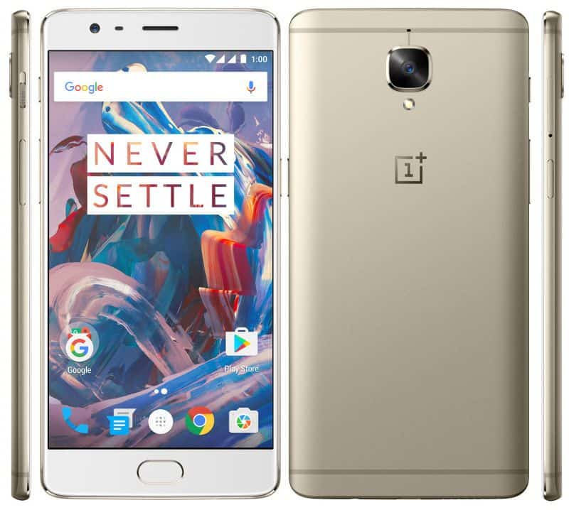 amazon OnePlus 3 reviews OnePlus 3 on amazon newest OnePlus 3 prices of OnePlus 3 OnePlus 3 deals best deals on OnePlus 3 buying a OnePlus 3 lastest OnePlus 3 what is a OnePlus 3 OnePlus 3 at amazon where to buy OnePlus 3 where can i you get a OnePlus 3 online purchase OnePlus 3 OnePlus 3 sale off OnePlus 3 discount cheapest OnePlus 3 OnePlus 3 for sale