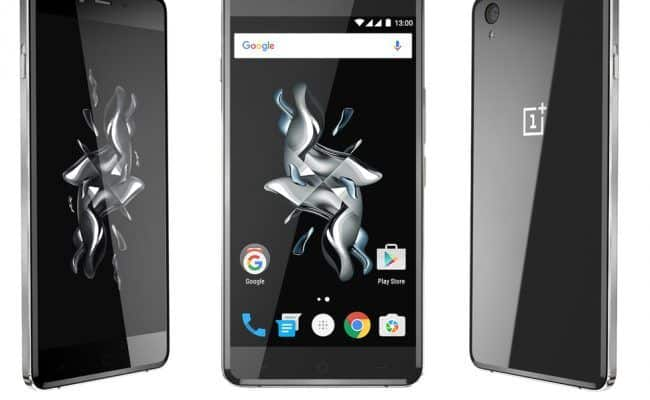 amazon OnePlus X reviews OnePlus X on amazon newest OnePlus X prices of OnePlus X OnePlus X deals best deals on OnePlus X buying a OnePlus X lastest OnePlus X what is a OnePlus X OnePlus X at amazon where to buy OnePlus X where can i you get a OnePlus X online purchase OnePlus X OnePlus X sale off OnePlus X discount cheapest OnePlus X OnePlus X for sale