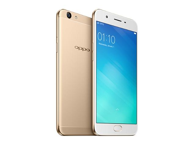 amazon Oppo F1s reviews Oppo F1s on amazon newest Oppo F1s prices of Oppo F1s Oppo F1s deals best deals on Oppo F1s buying a Oppo F1s lastest Oppo F1s what is a Oppo F1s Oppo F1s at amazon where to buy Oppo F1s where can i you get a Oppo F1s online purchase Oppo F1s Oppo F1s sale off Oppo F1s discount cheapest Oppo F1s Oppo F1s for sale