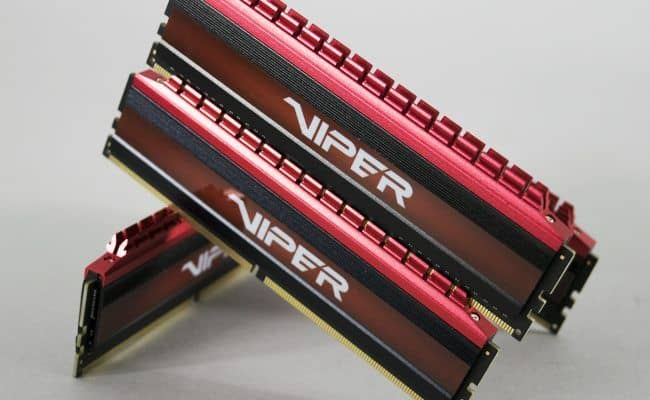 amazon RAM Patriot Viper 2400 MHz Dual Channel reviews RAM Patriot Viper 2400 MHz Dual Channel on amazon newest RAM Patriot Viper 2400 MHz Dual Channel prices of RAM Patriot Viper 2400 MHz Dual Channel RAM Patriot Viper 2400 MHz Dual Channel deals best deals on RAM Patriot Viper 2400 MHz Dual Channel buying a RAM Patriot Viper 2400 MHz Dual Channel lastest RAM Patriot Viper 2400 MHz Dual Channel what is a RAM Patriot Viper 2400 MHz Dual Channel RAM Patriot Viper 2400 MHz Dual Channel at amazon where to buy RAM Patriot Viper 2400 MHz Dual Channel where can i you get a RAM Patriot Viper 2400 MHz Dual Channel online purchase RAM Patriot Viper 2400 MHz Dual Channel RAM Patriot Viper 2400 MHz Dual Channel sale off RAM Patriot Viper 2400 MHz Dual Channel discount cheapest RAM Patriot Viper 2400 MHz Dual Channel RAM Patriot Viper 2400 MHz Dual Channel for sale