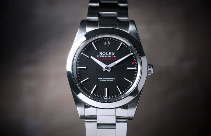 amazon Rolex Milgauss reviews Rolex Milgauss on amazon newest Rolex Milgauss prices of Rolex Milgauss Rolex Milgauss deals best deals on Rolex Milgauss buying a Rolex Milgauss lastest Rolex Milgauss what is a Rolex Milgauss Rolex Milgauss at amazon where to buy Rolex Milgauss where can i you get a Rolex Milgauss online purchase Rolex Milgauss Rolex Milgauss sale off Rolex Milgauss discount cheapest Rolex Milgauss Rolex Milgauss for sale