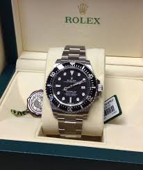 amazon Rolex Sea Dweller 116600 reviews Rolex Sea Dweller 116600 on amazon newest Rolex Sea Dweller 116600 prices of Rolex Sea Dweller 116600 Rolex Sea Dweller 116600 deals best deals on Rolex Sea Dweller 116600 buying a Rolex Sea Dweller 116600 lastest Rolex Sea Dweller 116600 what is a Rolex Sea Dweller 116600 Rolex Sea Dweller 116600 at amazon where to buy Rolex Sea Dweller 116600 where can i you get a Rolex Sea Dweller 116600 online purchase Rolex Sea Dweller 116600 Rolex Sea Dweller 116600 sale off Rolex Sea Dweller 116600 discount cheapest Rolex Sea Dweller 116600 Rolex Sea Dweller 116600 for sale