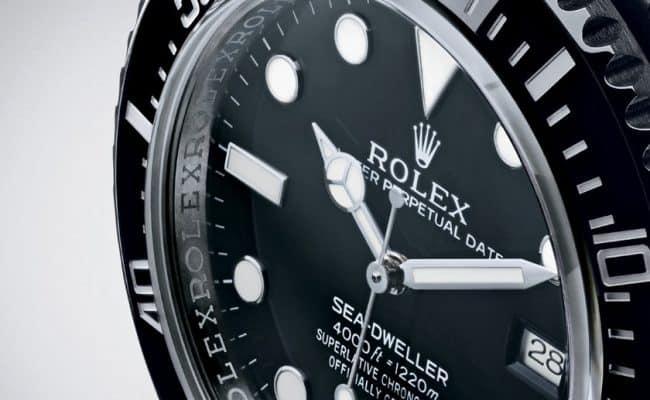 amazon Rolex Sea Dweller 116600 reviews Rolex Sea Dweller 116600 on amazon newest Rolex Sea Dweller 116600 prices of Rolex Sea Dweller 116600 Rolex Sea Dweller 116600 deals best deals on Rolex Sea Dweller 116600 buying a Rolex Sea Dweller 116600 lastest Rolex Sea Dweller 116600 what is a Rolex Sea Dweller 116600 Rolex Sea Dweller 116600 at amazon where to buy Rolex Sea Dweller 116600 where can i you get a Rolex Sea Dweller 116600 online purchase Rolex Sea Dweller 116600 Rolex Sea Dweller 116600 sale off Rolex Sea Dweller 116600 discount cheapest Rolex Sea Dweller 116600 Rolex Sea Dweller 116600 for sale