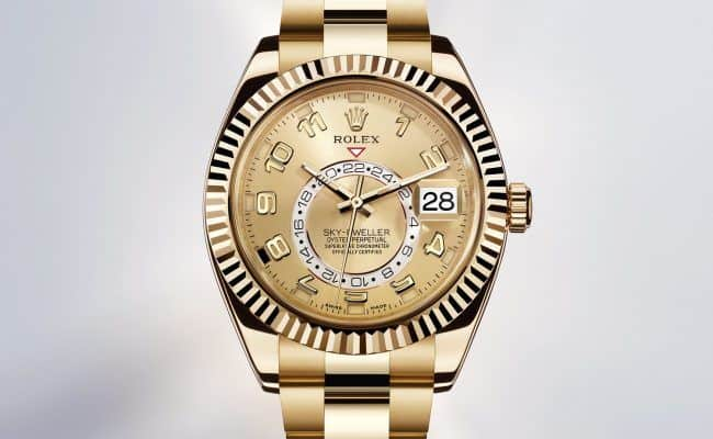 amazon Rolex Sky Dweller reviews Rolex Sky Dweller on amazon newest Rolex Sky Dweller prices of Rolex Sky Dweller Rolex Sky Dweller deals best deals on Rolex Sky Dweller buying a Rolex Sky Dweller lastest Rolex Sky Dweller what is a Rolex Sky Dweller Rolex Sky Dweller at amazon where to buy Rolex Sky Dweller where can i you get a Rolex Sky Dweller online purchase Rolex Sky Dweller Rolex Sky Dweller sale off Rolex Sky Dweller discount cheapest Rolex Sky Dweller Rolex Sky Dweller for sale