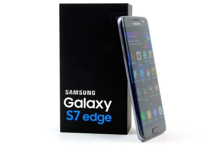 amazon Samsung Galaxy S7 Edge reviews Samsung Galaxy S7 Edge on amazon newest Samsung Galaxy S7 Edge prices of Samsung Galaxy S7 Edge Samsung Galaxy S7 Edge deals best deals on Samsung Galaxy S7 Edge buying a Samsung Galaxy S7 Edge lastest Samsung Galaxy S7 Edge what is a Samsung Galaxy S7 Edge Samsung Galaxy S7 Edge at amazon where to buy Samsung Galaxy S7 Edge where can i you get a Samsung Galaxy S7 Edge online purchase Samsung Galaxy S7 Edge Samsung Galaxy S7 Edge sale off Samsung Galaxy S7 Edge discount cheapest Samsung Galaxy S7 Edge Samsung Galaxy S7 Edge for sale