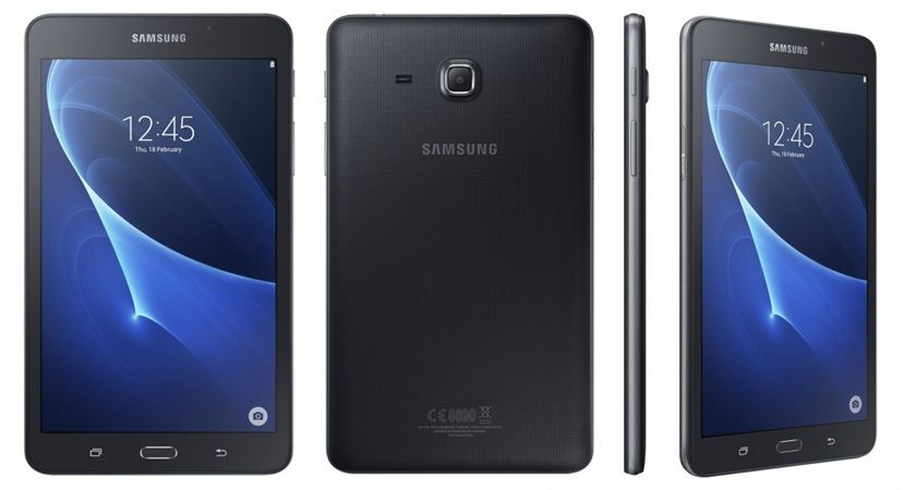 amazon Samsung Galaxy Tab A 7.0 reviews Samsung Galaxy Tab A 7.0 on amazon newest Samsung Galaxy Tab A 7.0 prices of Samsung Galaxy Tab A 7.0 Samsung Galaxy Tab A 7.0 deals best deals on Samsung Galaxy Tab A 7.0 buying a Samsung Galaxy Tab A 7.0 lastest Samsung Galaxy Tab A 7.0 what is a Samsung Galaxy Tab A 7.0 Samsung Galaxy Tab A 7.0 at amazon where to buy Samsung Galaxy Tab A 7.0 where can i you get a Samsung Galaxy Tab A 7.0 online purchase Samsung Galaxy Tab A 7.0 Samsung Galaxy Tab A 7.0 sale off Samsung Galaxy Tab A 7.0 discount cheapest Samsung Galaxy Tab A 7.0 Samsung Galaxy Tab A 7.0 for sale