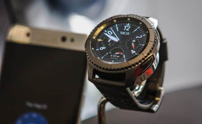 amazon Samsung Gear S3 Frontier reviews Samsung Gear S3 Frontier on amazon newest Samsung Gear S3 Frontier prices of Samsung Gear S3 Frontier Samsung Gear S3 Frontier deals best deals on Samsung Gear S3 Frontier buying a Samsung Gear S3 Frontier lastest Samsung Gear S3 Frontier what is a Samsung Gear S3 Frontier Samsung Gear S3 Frontier at amazon where to buy Samsung Gear S3 Frontier where can i you get a Samsung Gear S3 Frontier online purchase Samsung Gear S3 Frontier Samsung Gear S3 Frontier sale off Samsung Gear S3 Frontier discount cheapest Samsung Gear S3 Frontier Samsung Gear S3 Frontier for sale
