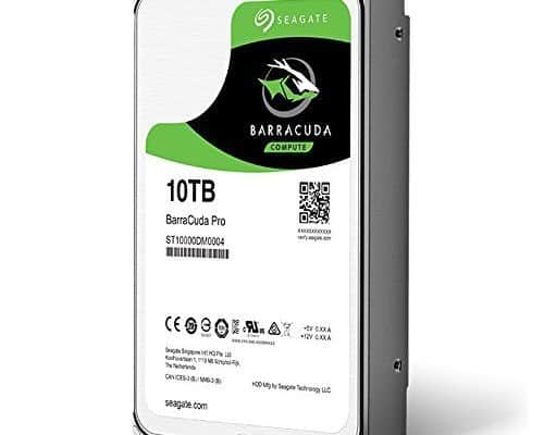 amazon Seagate Barracuda Pro 10TB reviews Seagate Barracuda Pro 10TB on amazon newest Seagate Barracuda Pro 10TB prices of Seagate Barracuda Pro 10TB Seagate Barracuda Pro 10TB deals best deals on Seagate Barracuda Pro 10TB buying a Seagate Barracuda Pro 10TB lastest Seagate Barracuda Pro 10TB what is a Seagate Barracuda Pro 10TB Seagate Barracuda Pro 10TB at amazon where to buy Seagate Barracuda Pro 10TB where can i you get a Seagate Barracuda Pro 10TB online purchase Seagate Barracuda Pro 10TB Seagate Barracuda Pro 10TB sale off Seagate Barracuda Pro 10TB discount cheapest Seagate Barracuda Pro 10TB Seagate Barracuda Pro 10TB for sale