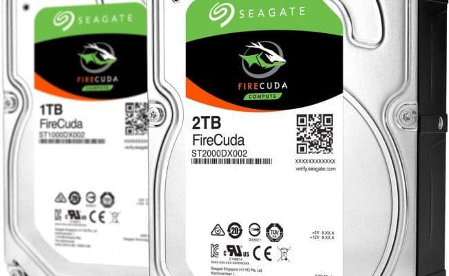 amazon Seagate FireCuda 2 TB reviews Seagate FireCuda 2 TB on amazon newest Seagate FireCuda 2 TB prices of Seagate FireCuda 2 TB Seagate FireCuda 2 TB deals best deals on Seagate FireCuda 2 TB buying a Seagate FireCuda 2 TB lastest Seagate FireCuda 2 TB what is a Seagate FireCuda 2 TB Seagate FireCuda 2 TB at amazon where to buy Seagate FireCuda 2 TB where can i you get a Seagate FireCuda 2 TB online purchase Seagate FireCuda 2 TB Seagate FireCuda 2 TB sale off Seagate FireCuda 2 TB discount cheapest Seagate FireCuda 2 TB Seagate FireCuda 2 TB for sale