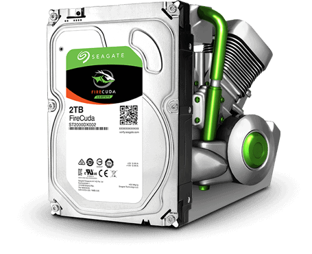 amazon Seagate FireCuda 2 TB reviews Seagate FireCuda 2 TB on amazon newest Seagate FireCuda 2 TB prices of Seagate FireCuda 2 TB Seagate FireCuda 2 TB deals best deals on Seagate FireCuda 2 TB buying a Seagate FireCuda 2 TB lastest Seagate FireCuda 2 TB what is a Seagate FireCuda 2 TB Seagate FireCuda 2 TB at amazon where to buy Seagate FireCuda 2 TB where can i you get a Seagate FireCuda 2 TB online purchase Seagate FireCuda 2 TB Seagate FireCuda 2 TB sale off Seagate FireCuda 2 TB discount cheapest Seagate FireCuda 2 TB Seagate FireCuda 2 TB for sale hdd seagate firecuda 2tb seagate firecuda 2tb 2.5 seagate firecuda 2tb giá seagate firecuda 2tb amazon seagate firecuda 2tb canada seagate firecuda 2tb desktop sshd st2000dx002 seagate firecuda 2tb driver seagate firecuda 2tb desktop sshd st2000dx002 review seagate firecuda 2tb desktop sshd review seagate firecuda 2tb for ps4 seagate firecuda 2tb firmware seagate firecuda 2tb failure rate seagate firecuda 2tb hybrid seagate firecuda 2tb hdd seagate firecuda 2tb hybrid drive seagate firecuda 2tb hard drive seagate firecuda 2tb hybrid sata 6gb/s 2.5 8gb mlc ssd seagate firecuda 2tb india seagate firecuda 2tb install seagate firecuda 2tb laptop seagate firecuda 2tb msy seagate firecuda 2tb ps4 seagate firecuda 2tb price seagate firecuda 2tb ps4 review seagate firecuda 2tb pret seagate firecuda 2tb reddit seagate firecuda 2tb sshd seagate firecuda 2tb sshd review seagate firecuda 2tb sshd ps4 seagate firecuda 2tb specs seagate firecuda 2tb sata iii 3.5 hybrid drive seagate firecuda 2tb st2000dx002 seagate firecuda 2tb sshd 2.5 seagate firecuda 2tb st2000lx001 seagate firecuda 2tb sata 6gb/s 64mb 3.5'' gaming sshd (solid state hybrid drive) (st2000dx002) seagate firecuda 2tb ssd seagate firecuda 2tb vs wd black 2tb seagate firecuda 2tb 3.5 seagate firecuda 2tb 3.5 hybrid hard drive - sshd seagate firecuda 2tb 3.5 internal sshd seagate firecuda 2tb 3.5 hybrid hard drive seagate firecuda 2tb 3.5 review seagate firecuda 2tb 3.5 sshd review seagate firecuda 2tb 3.5 internal sshd review seagate firecuda 2tb 3.5-inch seagate firecuda 2tb 5 400 rpm sata iii 2.5 notebook hard drive seagate firecuda 2tb 7200rpm 64mb seagate firecuda 2tb 7200rpm sata iii 6gb/s 3.5 hybrid internal hard drive