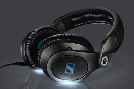 amazon Sennheiser HD8 reviews Sennheiser HD8 on amazon newest Sennheiser HD8 prices of Sennheiser HD8 Sennheiser HD8 deals best deals on Sennheiser HD8 buying a Sennheiser HD8 lastest Sennheiser HD8 what is a Sennheiser HD8 Sennheiser HD8 at amazon where to buy Sennheiser HD8 where can i you get a Sennheiser HD8 online purchase Sennheiser HD8 Sennheiser HD8 sale off Sennheiser HD8 discount cheapest Sennheiser HD8 Sennheiser HD8 for sale avis sennheiser hd8 dj sennheiser hd8 dj australia sennheiser hd8 dj south africa sennheiser hd7 dj and hd8 dj headphones sennheiser hd8 australia sennheiser hd8 satın al sennheiser hd8 vs akg k267 sennheiser hd8 dj satın al sennheiser hd8 dj vs akg k267 buy sennheiser hd8 dj beats pro vs sennheiser hd8 buy sennheiser hd8 sennheiser hd8 vs beats sennheiser hd8 dj best buy sennheiser hd8 dj bass sennheiser hd8 dj closed back headphones sennheiser hd8 vs beats mixr sennheiser hd8 dj vs beats mixr sennheiser hd8 dj vs beats pro casque sennheiser hd8 dj cable sennheiser hd8 dj sennheiser hd8 dj canada sennheiser hd8 cnet sennheiser hd8 replacement cable sennheiser hd8 dj closed dj headphones sennheiser hd8 dj cena sennheiser hd8 short cable sennheiser hd8 dj ceneo casque dj sennheiser - hd8 dj sennheiser hd8 dj headphones sennheiser hd8 dj amazon sennheiser hd8 dj headphones review sennheiser hd8 dj professional headphones sennheiser hd8 dj vs hd25 sennheiser hd8 dj india sennheiser hd8 dj ebay sennheiser hd8 dj cable sennheiser hd8 dj professional headphones review sennheiser hd8 dj over-ear headphones sennheiser hd8 dj over-ear headphones review sennheiser hd8 dj español sennheiser hd8 head fi sennheiser hd8 dj for gaming sennheiser hd8 dj fiyat sennheiser hd8 dj for sale sennheiser hd8 dj frequency response sennheiser hd8 frequency response sennheiser hd8 fiyat sennheiser hd8 dj forum sennheiser hd8 dj headfi sennheiser hd8 forum sennheiser hd800 g headphone sennheiser hd8 dj harga sennheiser hd8 dj harga sennheiser hd8 pioneer hdj 2000 vs sennheiser hd8 sennheiser hd8 vs hd25 sennheiser hd6 vs hd8 sennheiser hd8 dj iphone sennheiser hd8 innerfidelity sennheiser hd8 iphone should i buy sennheiser hd800 sennheiser hd8 dj idealo jual sennheiser hd8 dj sennheiser hd8 dj kulaklık sennheiser hd8 dj kabel dj kopfhörer sennheiser hd8 sennheiser hd8 dj kaufen sennheiser hd8 kabel sennheiser hd8 dj mercadolivre sennheiser hd8 vs v moda m100 v-moda m100 vs sennheiser hd8 sennheiser hd8 dj premium monitoring headphones sennheiser hd8 dj malaysia sennheiser hd8 mix sennheiser hd8 vs momentum sennheiser hd6 mix vs hd8 sennheiser hd8 vs pioneer hdj 2000 mk2 tai nghe sennheiser hd8 dj sennheiser hd8 nz sennheiser hd8 opinie sennheiser hd8 dj opinie sennheiser hd8 opiniones sennheiser hd8 ou hd7 sennheiser hd8 otzivi sennheiser hd8 price sennheiser hd8 dj price philippines sennheiser hd 8 pro sennheiser hd8 dj prisjakt sennheiser hd8 dj sound quality review sennheiser hd8 sennheiser hd8 rg sennheiser hd8 dj review sennheiser hd8 dj recensione sennheiser hd8 dj replacement cable sennheiser hd8 dj specs sennheiser hd8 dj singapore sennheiser hd8 dj driver size sennheiser hd8 dj shopbot sennheiser hd8 dj short cable test sennheiser hd8 dj sennheiser hd8 dj thomann sennheiser hd8 dj türkiye sennheiser hd8 dj toppreise sennheiser hd8 thomann test sennheiser hd8 test casque sennheiser hd8 dj sennheiser hd8 uk sennheiser hd8 dj unboxing sennheiser hd8 dj vs urbanite v moda m100 vs sennheiser hd8 dj sennheiser hd8 dj vs hd600 sennheiser hd8 dj vs audeze lcd-x vs sennheiser hd800 sennheiser hd8 dj vs sony z7 oppo ha-1 sennheiser hd800 oppo pm-1 sennheiser hd800 oppo pm-1 vs sennheiser hd800 sennheiser hd25 vs hd8 dj sennheiser hd25 vs hd8 sennheiser hd8 dj vs hdj 2000 oppo ha-2 sennheiser hd800 schiit lyr 2 sennheiser hd800 audeze lcd-2 sennheiser hd800 audeze lcd 2 vs sennheiser hd800 oppo pm-2 vs sennheiser hd800 sennheiser hd800 vs lcd3 audeze lcd-3 vs sennheiser hd800 sennheiser 4 pin xlr connector cable hd800 sennheiser hd800 vs hifiman he-6 sennheiser hd7 vs hd8 sennheiser hd800 vs ultrasone edition 8 audeze el-8 vs sennheiser hd800 sennheiser hd8 dj audiophile sennheiser hd8 vs beats pro sennheiser hd8 buy sennheiser dj hd8 sennheiser dj hd8 review sennheiser headphones hd8 dj sennheiser hd6 vs hd7 vs hd8 sennheiser hd7 hd8 difference sennheiser hd7 dj vs hd8 dj sennheiser kopfhörer hd8 dj sennheiser momentum vs hd8 dj sennheiser hd800 sennheiser hd800s sennheiser hd8 dj sennheiser hd800 đánh giá sennheiser hd8 dj test sennheiser hd8 test sennheiser urbanite vs hd8 dj sennheiser hd8 amazon sennheiser hd8 dj avis sennheiser hd8 dj buy sennheiser hd8 cable sennheiser hd8 canada sennheiser dj hd 8 cnet sennheiser hd8 dj casque sennheiser dj hd 8 price sennheiser hd8 dj vs v moda m100 sennheiser hd8 dj vs momentum sennheiser hd8 dj vs hd7 dj sennheiser hd8 ebay sennheiser hd8 dj gaming sennheiser hd8 headphones sennheiser headphones hd 8 sennheiser hd8 harga sennheiser hd8 vs hd7 sennheiser hd8 dj mercadolibre sennheiser hd8 dj preisvergleich sennheiser hd8 dj prix sennheiser hd8 review sennheiser hd8 dj reviews recensioni sennheiser hd8 dj sennheiser hd8 specs sennheiser hd8 vs hd6 sennheiser hd8 vs pioneer hdj 2000