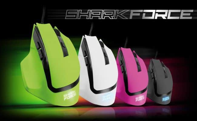 amazon Sharkoon Shark Force reviews Sharkoon Shark Force on amazon newest Sharkoon Shark Force prices of Sharkoon Shark Force Sharkoon Shark Force deals best deals on Sharkoon Shark Force buying a Sharkoon Shark Force lastest Sharkoon Shark Force what is a Sharkoon Shark Force Sharkoon Shark Force at amazon where to buy Sharkoon Shark Force where can i you get a Sharkoon Shark Force online purchase Sharkoon Shark Force Sharkoon Shark Force sale off Sharkoon Shark Force discount cheapest Sharkoon Shark Force Sharkoon Shark Force for sale sharkoon shark force alternate sharkoon shark force licht ausschalten sharkoon shark force black mouse sharkoon shark force 6 button 1600dpi optical gaming mouse sharkoon shark force black sharkoon shark force black edition sharkoon shark force black review gratis sharkoon shark force black sharkoon shark force black edition review sharkoon shark force black driver sharkoon shark force tasten belegen sharkoon shark force beleuchtung chuột sharkoon shark force chuột game sharkoon shark force sharkoon shark force cijena sharkoon shark force cena sharkoon shark force csgo danh gia sharkoon shark force driver sharkoon shark force sharkoon shark force dimensions sharkoon shark force dpi sharkoon shark force treiber download sharkoon shark force gaming maus dpi sharkoon shark force gaming maus schwarz dpi sharkoon shark force white edition sharkoon shark force ebay sharkoon shark force fekete egér sharkoon shark force einstellen sharkoon shark force forum đánh giá sharkoon shark force sharkoon shark force gaming mouse review sharkoon shark force gaming sharkoon shark force giá sharkoon shark force gaming optical mouse sharkoon shark force gaming maus sharkoon shark force green sharkoon gamer shark force sharkoon shark force idealo sharkoon shark force kopen sharkoon shark force kaufen sharkoon shark force kabellänge sharkoon shark force k30 sharkoon shark force linux mouse sharkoon shark force mua sharkoon shark force mouse sharkoon shark force (đen) miš sharkoon shark force sharkoon shark force mac sharkoon shark force opinie sharkoon shark force opiniones sharkoon shark force optical 1600dpi sharkoon shark force polling rate sharkoon shark force pink sharkoon shark force preis sharkoon shark force gaming mouse pink review sharkoon shark force sharkoon shark force review voz sharkoon shark force mouse review sharkoon shark force roze sharkoon shark force - muis review sharkoon shark force zwart review souris sharkoon shark force sharkoon shark force specs sharkoon shark force skroutz sharkoon shark force gaming maus schwarz sharkoon shark force sensor sharkoon shark force stickers sharkoon shark force software sharkoon shark force schwarz sharkoon shark force gaming maus schwarz test sharkoon maus shark force schwarz test sharkoon shark force treiber sharkoon shark force sharkoon shark force tandoanh sharkoon shark force gaming maus test sharkoon shark force tweakers sharkoon shark force gaming test sharkoon shark force gaming maus treiber sharkoon shark force teszt sharkoon shark force unboxing sharkoon shark force usb sharkoon shark force schwarz usb sharkoon shark force u sharkoon shark force voz sharkoon shark force video sharkoon shark force zwart sharkoon shark force windows 10 sharkoon shark force 6 sharkoon shark force amazon sharkoon shark force driver sharkoon shark force danh gia sharkoon gaming mouse shark force sharkoon gaming maus shark force mouse sharkoon gamer shark force sharkoon maus shark force sharkoon mouse gamer shark force sharkoon shark force mouse sharkoon shark force review sharkoon shark force test sharkoon shark force treiber sharkoon shark force - muis sharkoon shark force gaming mouse sharkoon shark force gaming mouse - black sharkoon shark force maus sharkoon shark force mediamarkt sharkoon shark force manual sharkoon shark force optical sharkoon shark force optical review sharkoon mouse gamer shark force review sharkoon shark force usb schwarz sharkoon shark force đánh giá