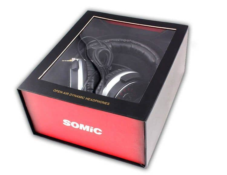 amazon Somic MH463 reviews Somic MH463 on amazon newest Somic MH463 prices of Somic MH463 Somic MH463 deals best deals on Somic MH463 buying a Somic MH463 lastest Somic MH463 what is a Somic MH463 Somic MH463 at amazon where to buy Somic MH463 where can i you get a Somic MH463 online purchase Somic MH463 Somic MH463 sale off Somic MH463 discount cheapest Somic MH463 Somic MH463 for sale somic mh463 analisis somic mh463 aliexpress auriculares somic mh463 buy somic mh463 somic mh463 burn in comprar somic mh463 somic mh463 ebay somic mh463 emag somic mh463 head fi headphone somic mh463 headphoniaks somic mh463 takstar hi2050 vs somic mh463 somic mh463 hifi somic over-head mh463 somic hd mh463 somic mh463 o takstar hi2050 somic mh463 mod tai nghe somic mh463 somic mh463 opinion takstar pro80 vs somic mh463 somic mh463 price precio somic mh463 takstar pro 80 y somic mh463 somic mh463 pccomponentes somic mh463 ps4 somic mh463 pads somic mh463 review somic mh463 vs superlux 668b somic mh463 vs takstar somic mh463 vs takstar ts671 somic mh463 vs somic mh463 vs takstar hi2050 somic mh463 buy somic mh463 comprar somic mh463 precio somic mh463 vs takstar pro80
