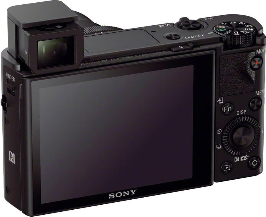 Sony a6500 vs. Fujifilm X-T2 – The complete comparison
