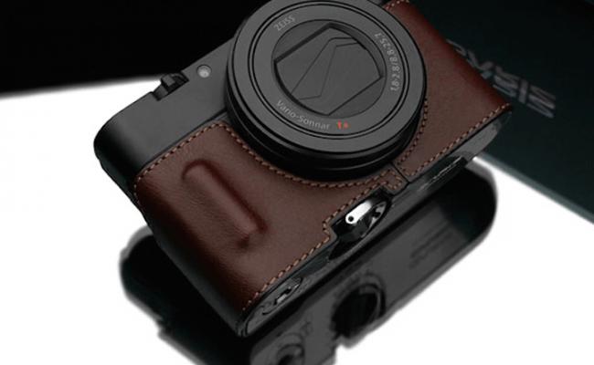 amazon Sony Cyber-shot RX100 III reviews Sony Cyber-shot RX100 III on amazon newest Sony Cyber-shot RX100 III prices of Sony Cyber-shot RX100 III Sony Cyber-shot RX100 III deals best deals on Sony Cyber-shot RX100 III buying a Sony Cyber-shot RX100 III lastest Sony Cyber-shot RX100 III what is a Sony Cyber-shot RX100 III Sony Cyber-shot RX100 III at amazon where to buy Sony Cyber-shot RX100 III where can i you get a Sony Cyber-shot RX100 III online purchase Sony Cyber-shot RX100 III Sony Cyber-shot RX100 III sale off Sony Cyber-shot RX100 III discount cheapest Sony Cyber-shot RX100 III Sony Cyber-shot RX100 III for sale sony cyber-shot dsc-rx100 iii australia sony cyber-shot dsc-rx100 iii vs a6000 sony cyber-shot dsc-rx100 iii accessories sony cyber-shot rx100 iii australia sony cyber-shot dsc-rx100 iii digital camera amazon sony cyber-shot dsc-rx100 iii price australia sony cyber-shot dsc-rx100 iii amazon uk sony cyber-shot dsc-rx100 iii au sony cyber-shot dsc-rx100 iii vs sony a5100 buy sony cyber-shot rx100 iii best price sony cyber-shot rx100 iii sony cyber-shot dsc-rx100 iii best buy sony cyber shot rx100 iii best buy buy sony cyber-shot dsc-rx100 iii sony cyber-shot dsc-rx100 iii digital camera (black) sony cyber-shot dsc-rx100 iii battery sony premium jacket case for cyber-shot rx100 rx100 ii rx100 iii (black) sony cyber-shot dsc-rx100 iii black friday sony cyber-shot dsc-rx100 iii digital camera best price canon powershot g7x vs. sony cyber-shot rx100 iii sony cyber-shot rx100 iv vs sony cyber-shot rx100 iii sony cyber-shot rx100 vs sony cyber-shot rx100 iii sony cyber-shot hx60v vs sony cyber-shot rx100 iii sony cyber-shot rx100 ii vs sony cyber-shot rx100 iii sony cyber-shot rx100 iii digital camera sony cyber-shot dsc-rx100 iii canada sony cyber-shot rx100 iii canada sony cyber-shot dsc-rx100 vs sony cyber-shot dsc-rx100 iii sony cyber-shot dsc-rx100 ii vs sony cyber-shot dsc-rx100 iii danh gia sony cyber-shot rx100 iii dpreview sony cyber-shot rx100 iii 
