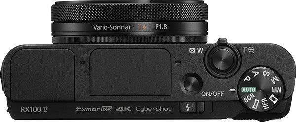 amazon Sony Cyber-shot RX100 V reviews Sony Cyber-shot RX100 V on amazon newest Sony Cyber-shot RX100 V prices of Sony Cyber-shot RX100 V Sony Cyber-shot RX100 V deals best deals on Sony Cyber-shot RX100 V buying a Sony Cyber-shot RX100 V lastest Sony Cyber-shot RX100 V what is a Sony Cyber-shot RX100 V Sony Cyber-shot RX100 V at amazon where to buy Sony Cyber-shot RX100 V where can i you get a Sony Cyber-shot RX100 V online purchase Sony Cyber-shot RX100 V Sony Cyber-shot RX100 V sale off Sony Cyber-shot RX100 V discount cheapest Sony Cyber-shot RX100 V Sony Cyber-shot RX100 V for sale sony cyber shot rx100 v sony cyber shot rx100 vs rx100 ii sony cyber shot rx100 vs canon g7x canon powershot g7x vs sony cyber shot rx100 sony cyber shot rx100 vs sony a6000 sony cybershot rx100 vi sony cyber shot rx100 vs rx100 iii sony cyber shot rx100 video sony cyber shot rx100 vs nikon d3200 sony cyber shot rx100 ii vs iii sony cyber-shot rx100 iv sony cyber-shot rx100 iv review sony cyber-shot rx100 iv digital camera sony cyber-shot rx100 iv vs panasonic lumix dmc-lx100 sony cyber-shot rx100 iv price sony cyber-shot rx100 iv digital camera review sony cyber-shot rx100 iv price in india sony cyber-shot rx100 iv amazon sony cyber shot rx100 iv price philippines sony cyber-shot rx100 iv vs sony cyber-shot rx100 iii sony cyber-shot rx100 iii vs a6000 sony cyber-shot dsc-rx100 vs a5000 sony cyber-shot rx100 iv vs a6000 sony cyber-shot dsc-rx100 vs a6000 sony cyber-shot dsc-rx100 vs a5100 sony cyber-shot dsc-rx100 iii vs a6000 sony cyber-shot dsc-rx100 iv vs a6000 sony cyber shot dsc-rx100 vs sony alpha a6000 sony cyber-shot dsc-rx100 vs. sony alpha a5000 sony cyber-shot rx100 v sony cyber-shot rx100 v price sony cyber-shot rx100 v review sony cyber-shot rx100 vi sony cyber-shot rx100 v vs iv sony cyber-shot rx100 video test sony cyber shot rx100 vs canon s110 sony cyber shot rx100 vs panasonic lumix lx7 sony cyber shot rx100 vs canon s120 sony cyber shot dsc rx100 vs canon s100 sony cyber shot dsc rx100 vs canon g1x sony cyber-shot dsc-rx100 vs canon s110 sony cyber-shot dsc-rx100 vs canon g15 sony cyber-shot dsc-rx100 ii vs canon g7x sony cyber shot rx100 vs canon s100 sony cyber-shot dsc-rx100 vs samsung ex2f sony cyber-shot dsc-rx100 vs ii sony cyber-shot dsc-rx100 ii vs fuji x30 sony cyber shot rx100 vs ii sony cyber shot rx100 iii vs canon g7x sony cyber-shot rx100 ii vs canon g16 sony cyber shot rx100 iii vs canon g1x sony cyber shot rx100 iii vs iv sony cyber shot rx100 vs lumix lx7 sony cyber-shot dsc-rx100 vs lumix lx100 sony cyber-shot rx100 ii vs panasonic lumix tz60 sony cyber-shot rx100 iii vs lumix lx100 sony cyber-shot dsc-rx100 vs panasonic lumix tz60 sony cyber-shot dsc-rx100 vs panasonic lumix tz40 sony cyber shot rx100 vs nikon d3300 sony cyber-shot rx100 vs nikon p340 sony cyber-shot rx100 vs nikon j1 sony cyber-shot dsc-rx100 vs nikon d3200 sony cyber-shot dsc-rx100 vs nikon coolpix p7800 sony cyber shot dsc rx100 vs nikon coolpix p7700 sony cyber-shot dsc-rx100 vs nikon d3300 sony cyber shot dsc rx100 vs panasonic lx7 sony cyber-shot rx100 iii vs panasonic lx100 sony cyber-shot rx100 iii vs panasonic lumix lx100 sony cyber-shot dsc-rx100 vs panasonic lumix tz30 sony cyber-shot rx100 iii vs sony a6000 sony cyber-shot dsc-rx100 iii vs sony alpha a6000 sony cyber-shot dsc-rx100 vs sony cyber-shot dsc-rx100ii sony cyber-shot rx100 ii vs canon s120 sony cyber-shot dsc-rx100 vs samsung galaxy camera sony cyber-shot dsc-rx100 vs panasonic lumix tz70 sony cyber-shot dsc-rx100 vs ii vs iii sony cyber-shot dsc-rx100 ii vs fuji x20 sony cyber shot rx100 ii vs canon g1x sony cyber-shot rx100 ii vs canon powershot s120 sony cyber-shot rx100 iii vs ii sony cyber-shot rx100 iii vs sony cyber shot rx100 iii vs canon s110 sony cyber-shot rx100 iv vs panasonic lumix lx100 sony cyber shot rx100 iv vs iii sony cyber-shot dsc-rx100 iv vs lx100 sony cyber-shot dsc-rx100 iv vs sony cyber-shot dsc-rx100 iv vs canon g7x sony cyber-shot dsc-rx100 iv vs fuji x100t