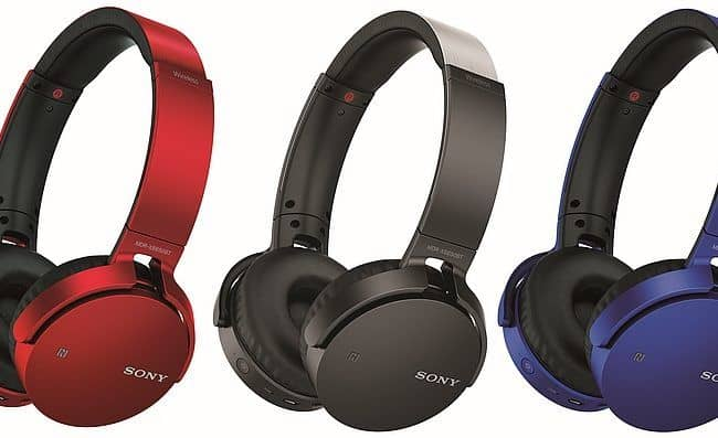 amazon Sony MDR-XB650BT reviews Sony MDR-XB650BT on amazon newest Sony MDR-XB650BT prices of Sony MDR-XB650BT Sony MDR-XB650BT deals best deals on Sony MDR-XB650BT buying a Sony MDR-XB650BT lastest Sony MDR-XB650BT what is a Sony MDR-XB650BT Sony MDR-XB650BT at amazon where to buy Sony MDR-XB650BT where can i you get a Sony MDR-XB650BT online purchase Sony MDR-XB650BT Sony MDR-XB650BT sale off Sony MDR-XB650BT discount cheapest Sony MDR-XB650BT Sony MDR-XB650BT for sale