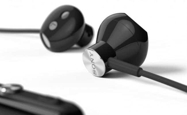 amazon 6 in-ear earbud earphones are worth the price of less than 100 USD reviews 6 in-ear earbud earphones are worth the price of less than 100 USD on amazon newest 6 in-ear earbud earphones are worth the price of less than 100 USD prices of 6 in-ear earbud earphones are worth the price of less than 100 USD 6 in-ear earbud earphones are worth the price of less than 100 USD deals best deals on 6 in-ear earbud earphones are worth the price of less than 100 USD buying a 6 in-ear earbud earphones are worth the price of less than 100 USD lastest 6 in-ear earbud earphones are worth the price of less than 100 USD what is a 6 in-ear earbud earphones are worth the price of less than 100 USD 6 in-ear earbud earphones are worth the price of less than 100 USD at amazon where to buy 6 in-ear earbud earphones are worth the price of less than 100 USD where can i you get a 6 in-ear earbud earphones are worth the price of less than 100 USD online purchase 6 in-ear earbud earphones are worth the price of less than 100 USD 6 in-ear earbud earphones are worth the price of less than 100 USD sale off 6 in-ear earbud earphones are worth the price of less than 100 USD discount cheapest 6 in-ear earbud earphones are worth the price of less than 100 USD 6 in-ear earbud earphones are worth the price of less than 100 USD for sale