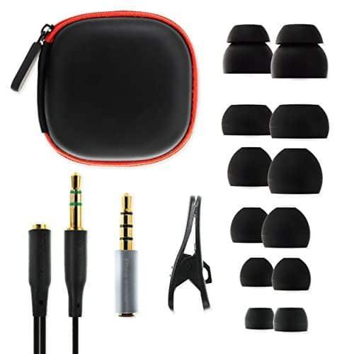 amazon SoundMAGIC E10C reviews SoundMAGIC E10C on amazon newest SoundMAGIC E10C prices of SoundMAGIC E10C SoundMAGIC E10C deals best deals on SoundMAGIC E10C buying a SoundMAGIC E10C lastest SoundMAGIC E10C what is a SoundMAGIC E10C SoundMAGIC E10C at amazon where to buy SoundMAGIC E10C where can i you get a SoundMAGIC E10C online purchase SoundMAGIC E10C SoundMAGIC E10C sale off SoundMAGIC E10C discount cheapest SoundMAGIC E10C SoundMAGIC E10C for sale soundmagic e10c argos soundmagic e10c australia soundmagic e10c awards soundmagic e10c android soundmagic e10c aliexpress soundmagic e10c alternatives soundmagic e10c accessories soundmagic e10c buy soundmagic e10c best price soundmagic e10c bass soundmagic e10c blue soundmagic e10c buy india soundmagic e10c burn in soundmagic e10c buy online soundmagic e10c black friday soundmagic e10c best buy soundmagic e10c bt soundmagic e10c canada soundmagic e10c currys soundmagic e10c compatibility soundmagic e10c comparison soundmagic e10c cheapest soundmagic e10c cons soundmagic e10c comply soundmagic e10c durability soundmagic e10c driver soundmagic e10c deals soundmagic e10c digit soundmagic e10c earphones soundmagic e10c ebay soundmagic e10c earphones review soundmagic e10c e10s soundmagic e10c flipkart soundmagic e10c frequency response soundmagic e10c fake soundmagic e10c giá soundmagic e10c gold soundmagic e10c gunmetal soundmagic e10c head fi soundmagic e10c headphones soundmagic e10c headset with mic soundmagic e10c hong kong soundmagic e10c hifi soundmagic e10c headphone zone soundmagic e10c india soundmagic e10c in-ear headphones with mic soundmagic e10c in ear isolating earphones with microphone soundmagic e10c impedance soundmagic e10c in ear isolating earphones with microphone - silver/black soundmagic e10c in-ear headphones soundmagic e10c in-ear headphones with mic (gunmetal) soundmagic e10c in ear isolating earphones soundmagic e10c in-ear headphones with mic review soundmagic e10c iphone soundmagic e10c jual