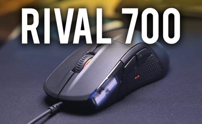 amazon SteelSeries Rival 700 reviews SteelSeries Rival 700 on amazon newest SteelSeries Rival 700 prices of SteelSeries Rival 700 SteelSeries Rival 700 deals best deals on SteelSeries Rival 700 buying a SteelSeries Rival 700 lastest SteelSeries Rival 700 what is a SteelSeries Rival 700 SteelSeries Rival 700 at amazon where to buy SteelSeries Rival 700 where can i you get a SteelSeries Rival 700 online purchase SteelSeries Rival 700 SteelSeries Rival 700 sale off SteelSeries Rival 700 discount cheapest SteelSeries Rival 700 SteelSeries Rival 700 for sale