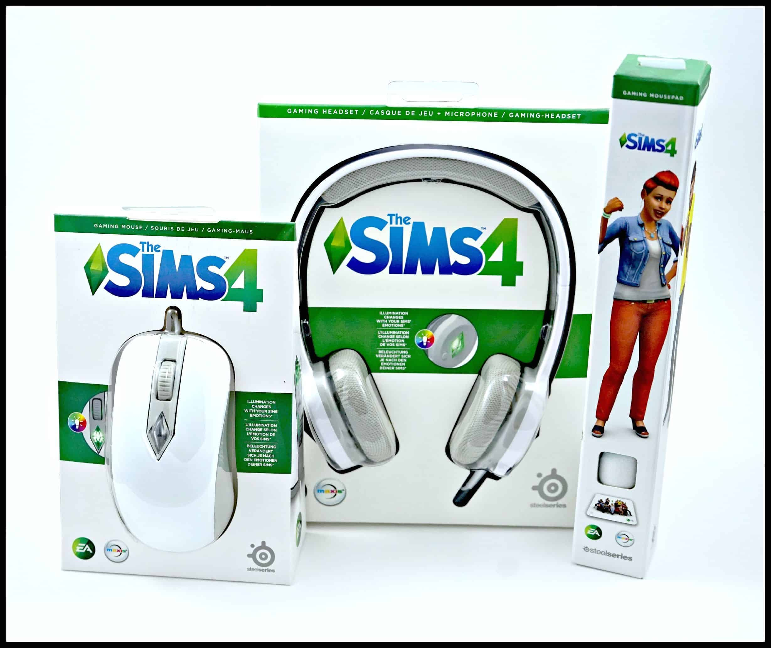 amazon SteelSeries The Sims 4 reviews SteelSeries The Sims 4 on amazon newest SteelSeries The Sims 4 prices of SteelSeries The Sims 4 SteelSeries The Sims 4 deals best deals on SteelSeries The Sims 4 buying a SteelSeries The Sims 4 lastest SteelSeries The Sims 4 what is a SteelSeries The Sims 4 SteelSeries The Sims 4 at amazon where to buy SteelSeries The Sims 4 where can i you get a SteelSeries The Sims 4 online purchase SteelSeries The Sims 4 SteelSeries The Sims 4 sale off SteelSeries The Sims 4 discount cheapest SteelSeries The Sims 4 SteelSeries The Sims 4 for sale