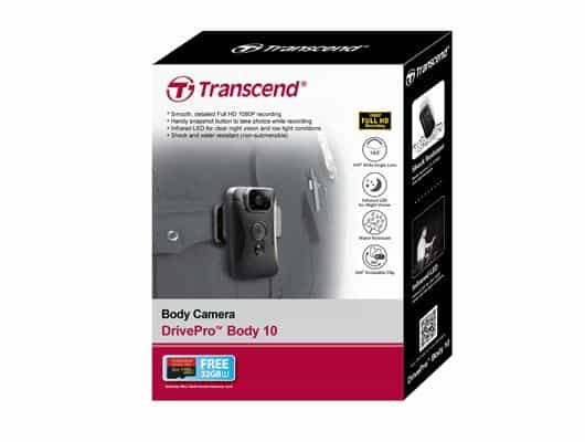 amazon Transcend DrivePro Body 10 reviews Transcend DrivePro Body 10 on amazon newest Transcend DrivePro Body 10 prices of Transcend DrivePro Body 10 Transcend DrivePro Body 10 deals best deals on Transcend DrivePro Body 10 buying a Transcend DrivePro Body 10 lastest Transcend DrivePro Body 10 what is a Transcend DrivePro Body 10 Transcend DrivePro Body 10 at amazon where to buy Transcend DrivePro Body 10 where can i you get a Transcend DrivePro Body 10 online purchase Transcend DrivePro Body 10 Transcend DrivePro Body 10 sale off Transcend DrivePro Body 10 discount cheapest Transcend DrivePro Body 10 Transcend DrivePro Body 10 for sale