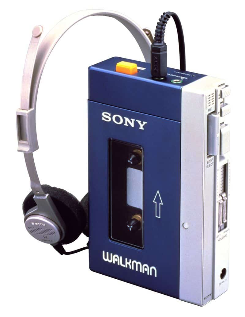 amazon SONY Walkman reviews SONY Walkman on amazon newest SONY Walkman prices of SONY Walkman SONY Walkman deals best deals on SONY Walkman buying a SONY Walkman lastest SONY Walkman what is a SONY Walkman SONY Walkman at amazon where to buy SONY Walkman where can i you get a SONY Walkman online purchase SONY Walkman SONY Walkman sale off SONY Walkman discount cheapest SONY Walkman SONY Walkman for sale
