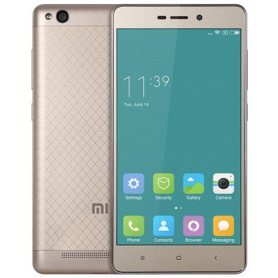 amazon Xiaomi Redmi 3 reviews Xiaomi Redmi 3 on amazon newest Xiaomi Redmi 3 prices of Xiaomi Redmi 3 Xiaomi Redmi 3 deals best deals on Xiaomi Redmi 3 buying a Xiaomi Redmi 3 lastest Xiaomi Redmi 3 what is a Xiaomi Redmi 3 Xiaomi Redmi 3 at amazon where to buy Xiaomi Redmi 3 where can i you get a Xiaomi Redmi 3 online purchase Xiaomi Redmi 3 Xiaomi Redmi 3 sale off Xiaomi Redmi 3 discount cheapest Xiaomi Redmi 3 Xiaomi Redmi 3 for sale