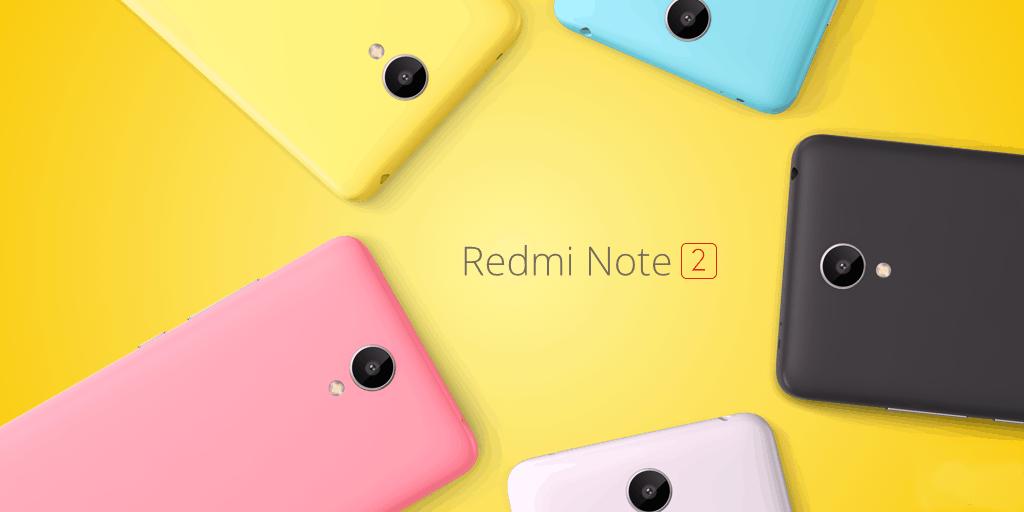 amazon Xiaomi Redmi Note 2 reviews Xiaomi Redmi Note 2 on amazon newest Xiaomi Redmi Note 2 prices of Xiaomi Redmi Note 2 Xiaomi Redmi Note 2 deals best deals on Xiaomi Redmi Note 2 buying a Xiaomi Redmi Note 2 lastest Xiaomi Redmi Note 2 what is a Xiaomi Redmi Note 2 Xiaomi Redmi Note 2 at amazon where to buy Xiaomi Redmi Note 2 where can i you get a Xiaomi Redmi Note 2 online purchase Xiaomi Redmi Note 2 Xiaomi Redmi Note 2 sale off Xiaomi Redmi Note 2 discount cheapest Xiaomi Redmi Note 2 Xiaomi Redmi Note 2 for sale