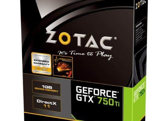 amazon Zotac GTX 750 Ti reviews Zotac GTX 750 Ti on amazon newest Zotac GTX 750 Ti prices of Zotac GTX 750 Ti Zotac GTX 750 Ti deals best deals on Zotac GTX 750 Ti buying a Zotac GTX 750 Ti lastest Zotac GTX 750 Ti what is a Zotac GTX 750 Ti Zotac GTX 750 Ti at amazon where to buy Zotac GTX 750 Ti where can i you get a Zotac GTX 750 Ti online purchase Zotac GTX 750 Ti Zotac GTX 750 Ti sale off Zotac GTX 750 Ti discount cheapest Zotac GTX 750 Ti Zotac GTX 750 Ti for sale